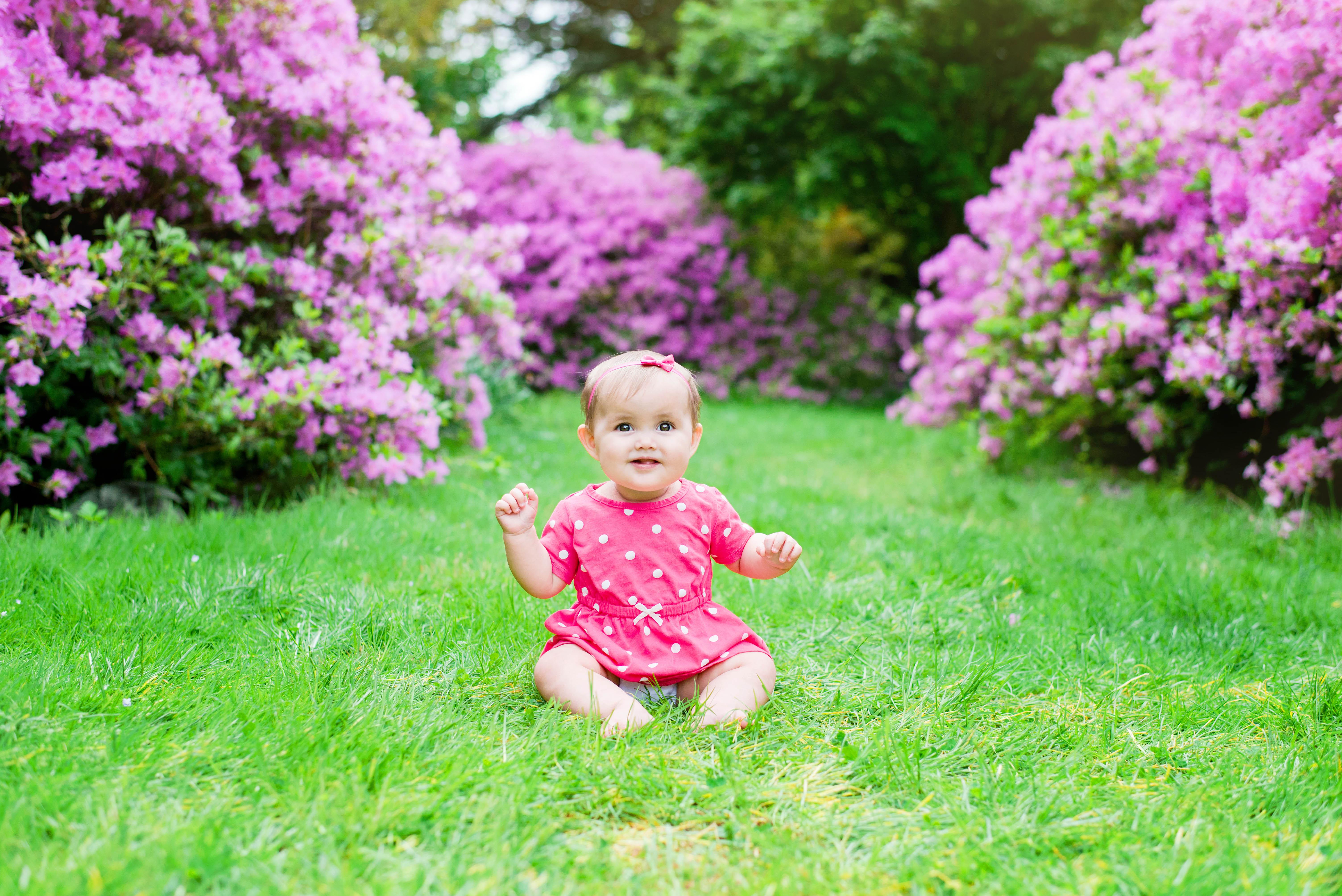 Family_Maternity_Pregnancy_ Reveal_Portrait_Session_Andrea_Krout_Photography_Morris_Arboretum-2