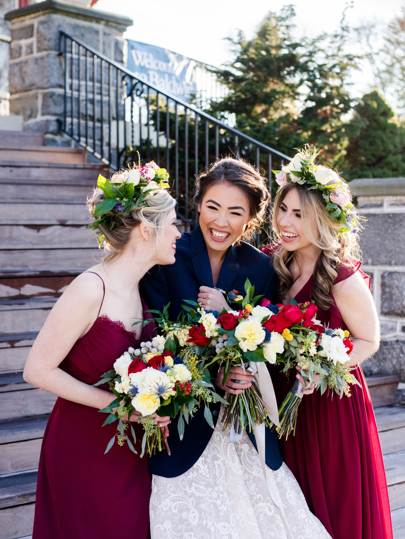 Baldwin-School-Wedding-Photographer-Event-Venue-Pennsylvania-Mainline-Andrea-Krout-Photography-18