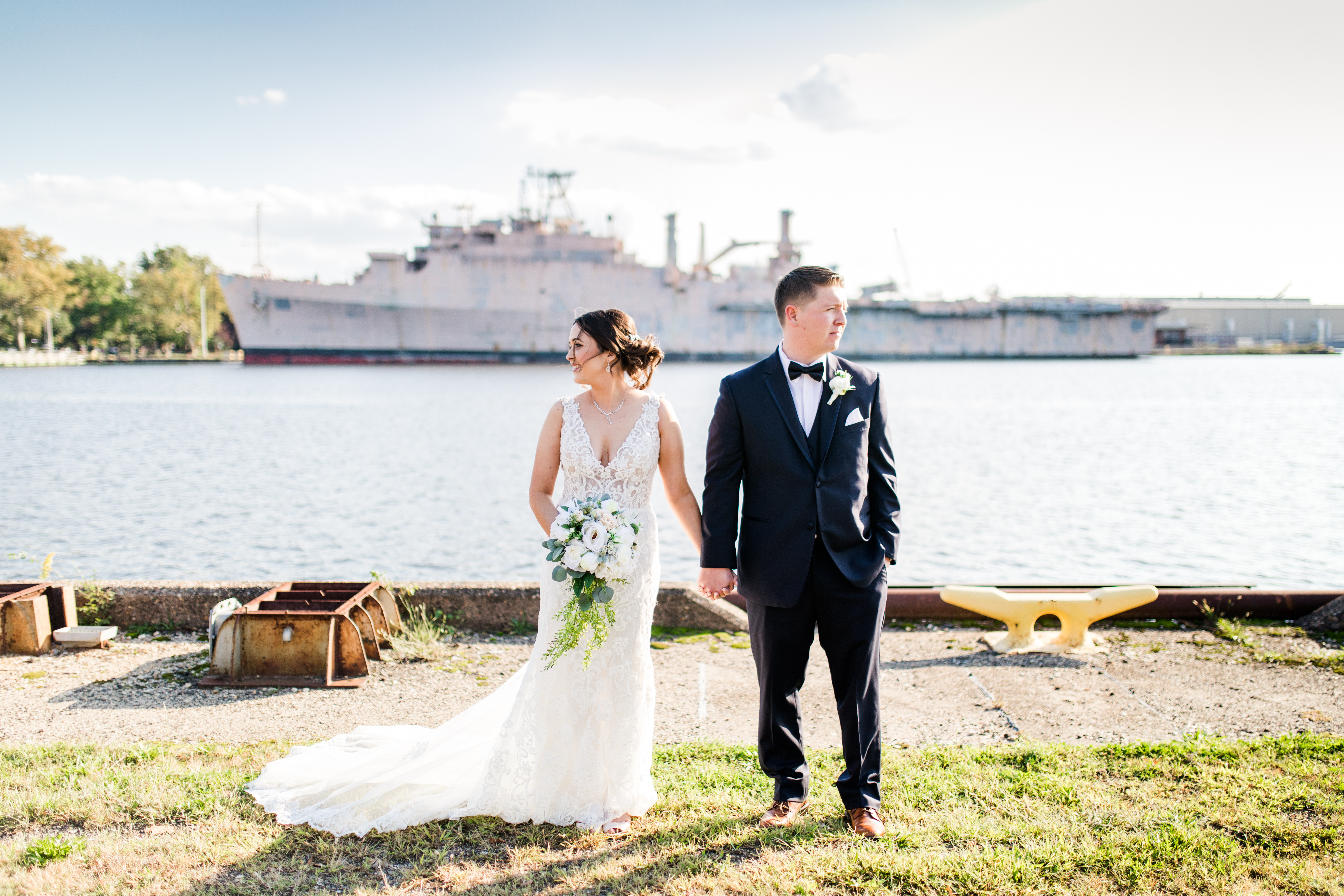 philadelphia-navy-yard-wedding-andrea-kr