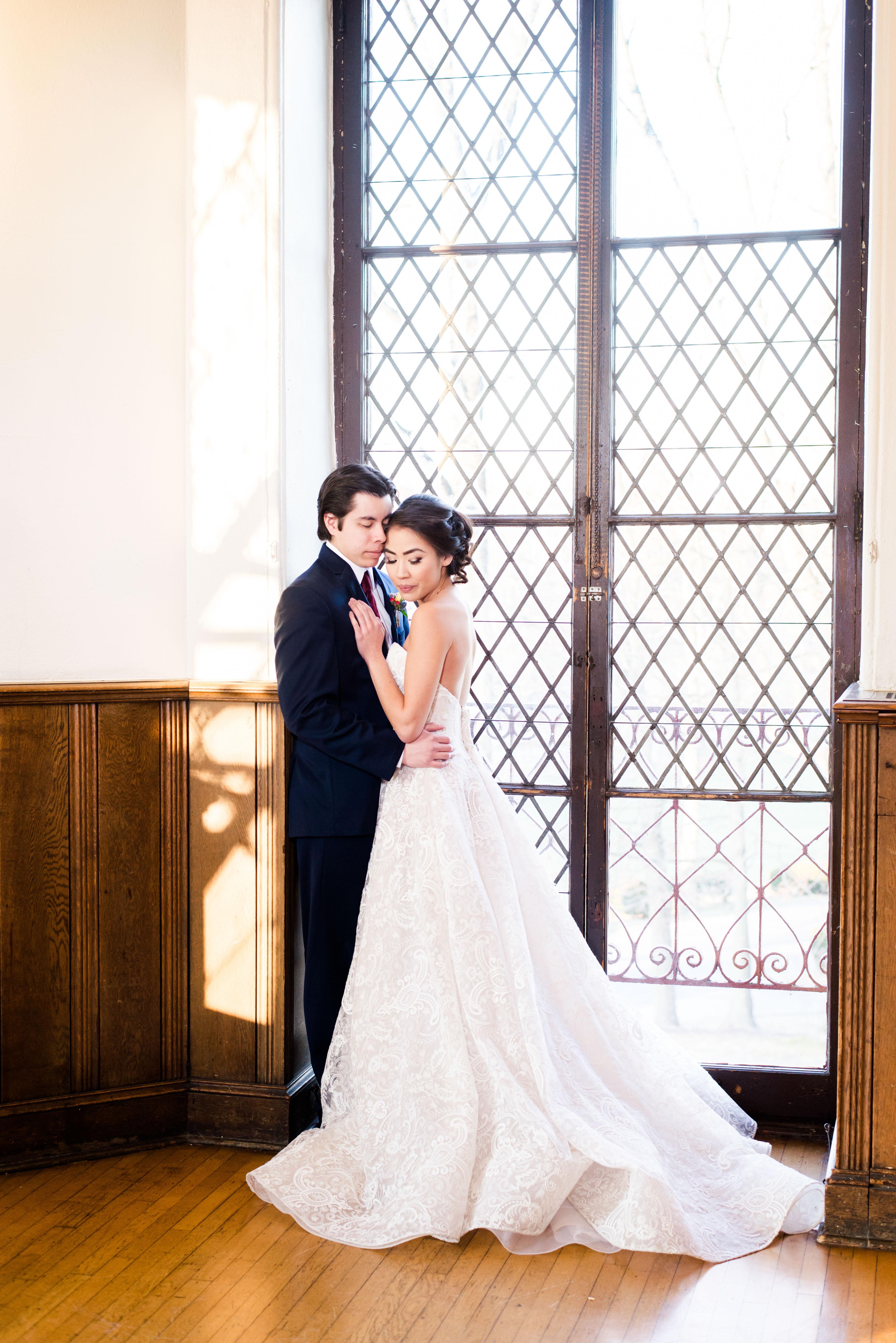 Baldwin-School-Wedding-Photographer-Event-Venue-Pennsylvania-Mainline-Andrea-Krout-Photography-25