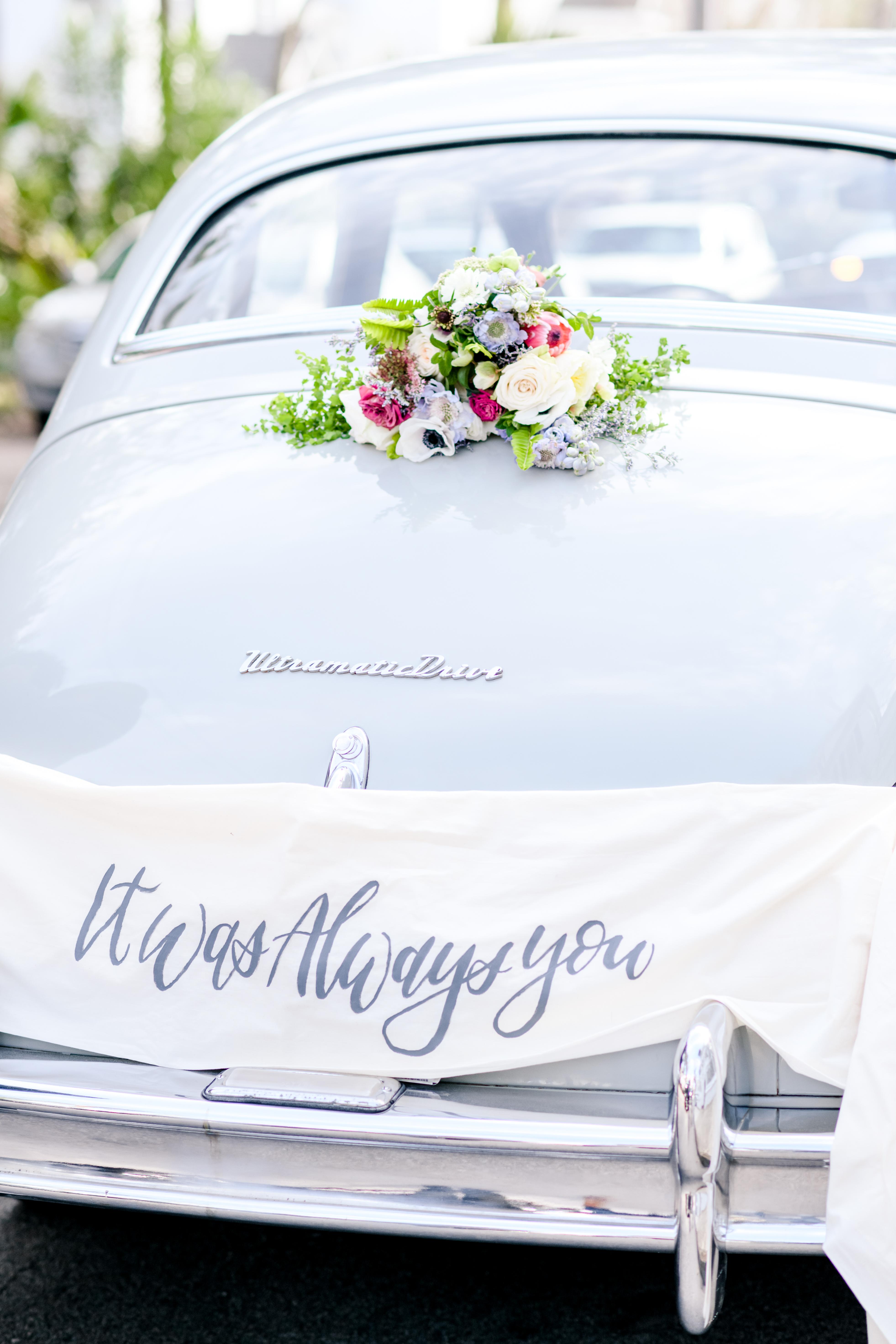 Thomas-Bennett-House-wedding-charleston-