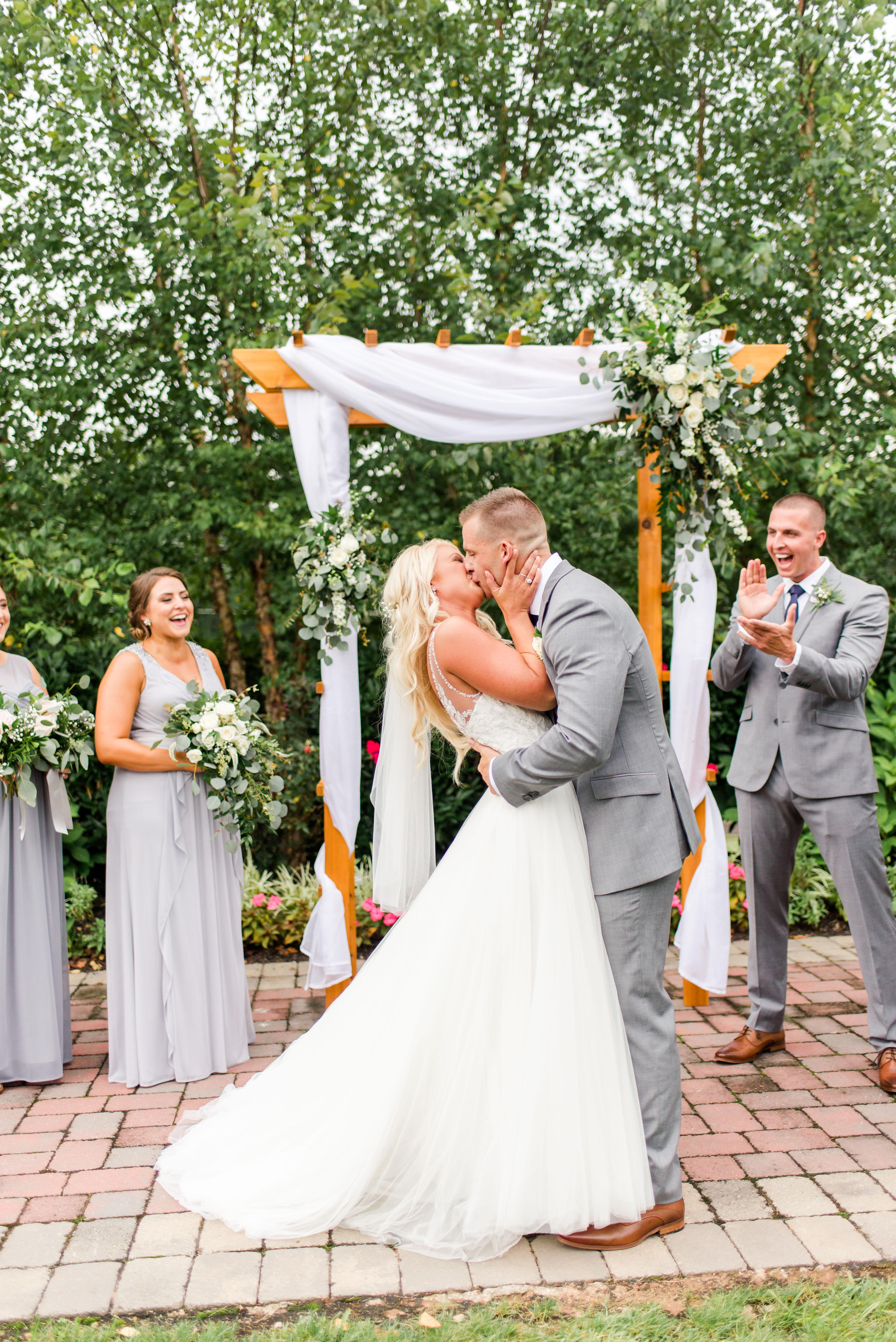 wedding-photographer-andrea-krout-photog
