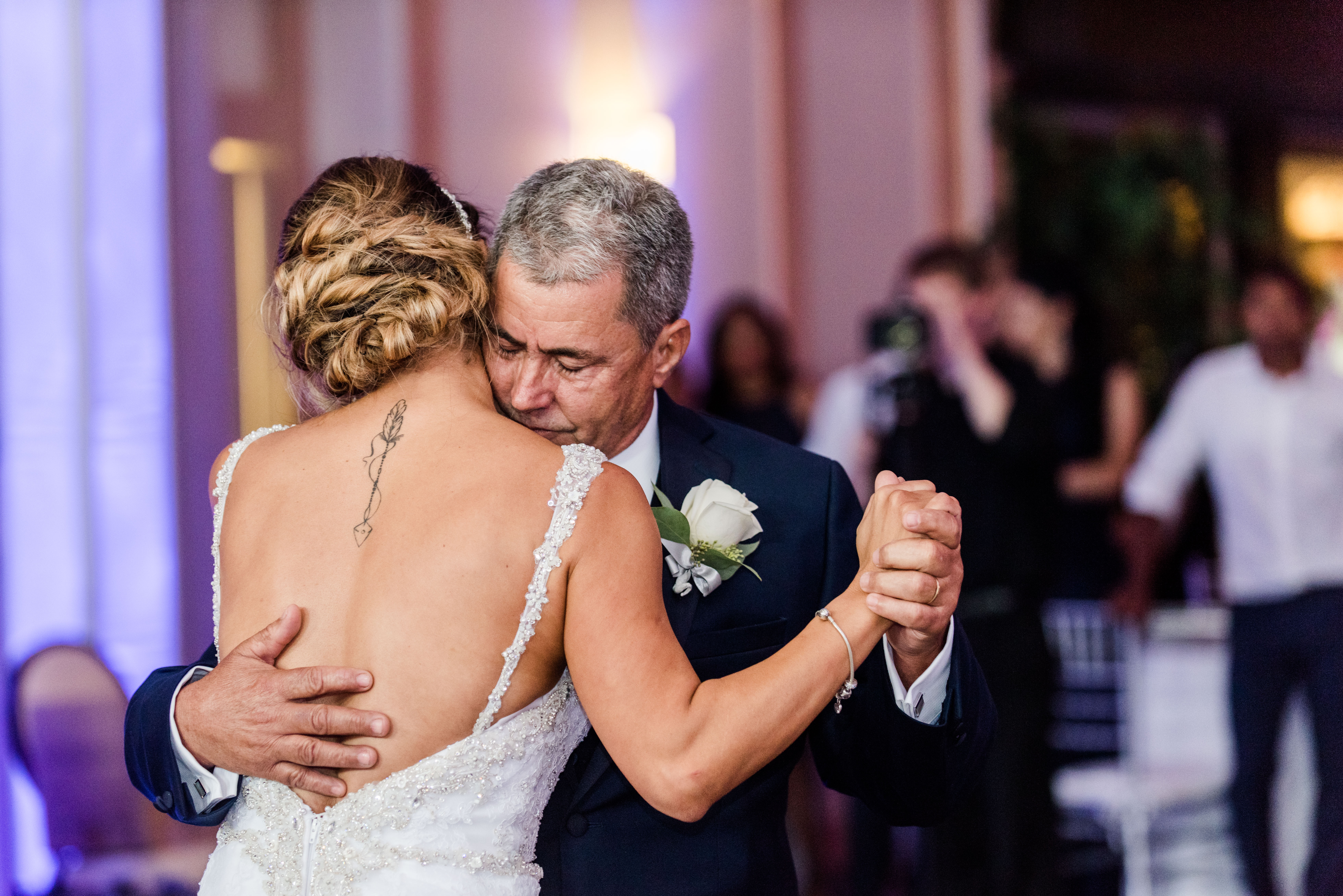 The-Madison-Riverside-South-New-Jersey-Wedding-Photographer-Andrea-Krout-Photography-3