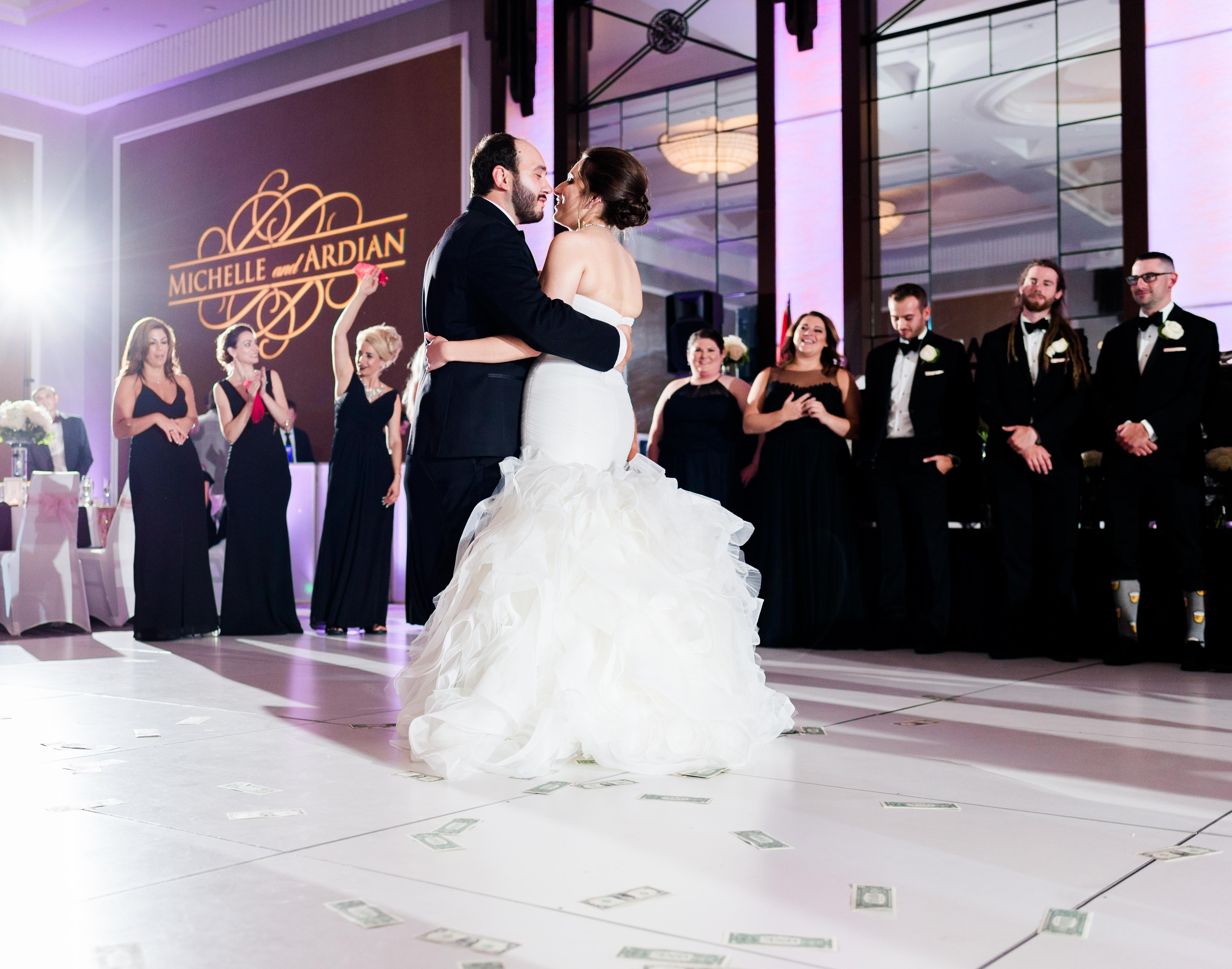 reception-sheraton-philadelphia-wedding-