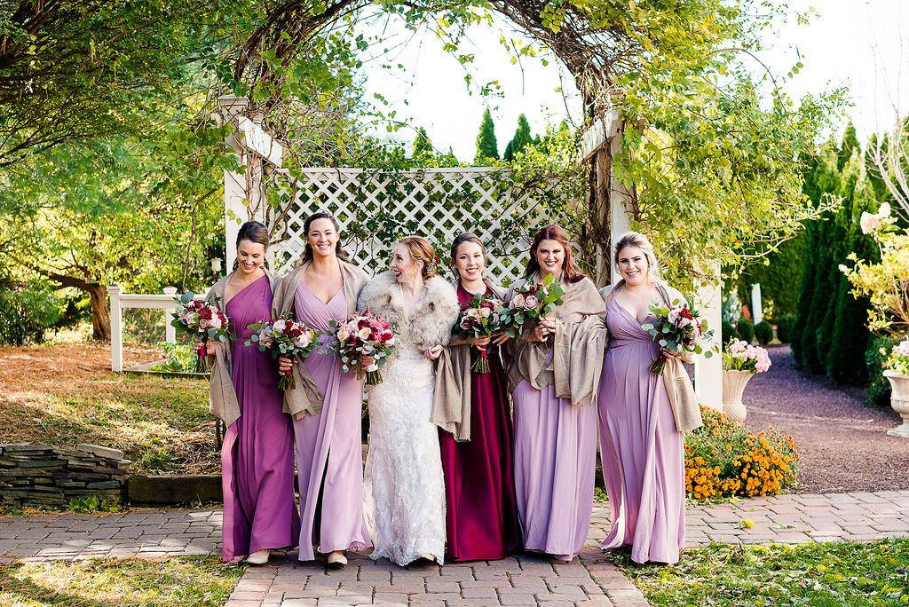 portraits-inn-at-leola-village-wedding-a