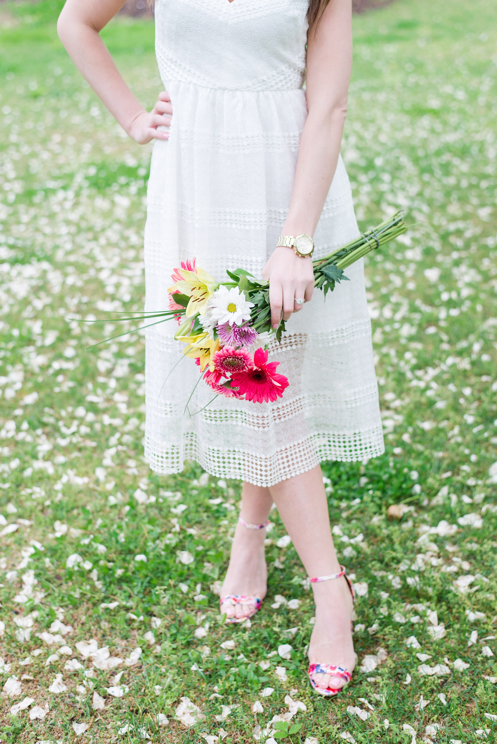 The_Style_Chronoicles_Blog_Hunting_Hill_Mansion_Fashion_Lifestyle_Pennsylvania_Bride_Bridal_Shower-5