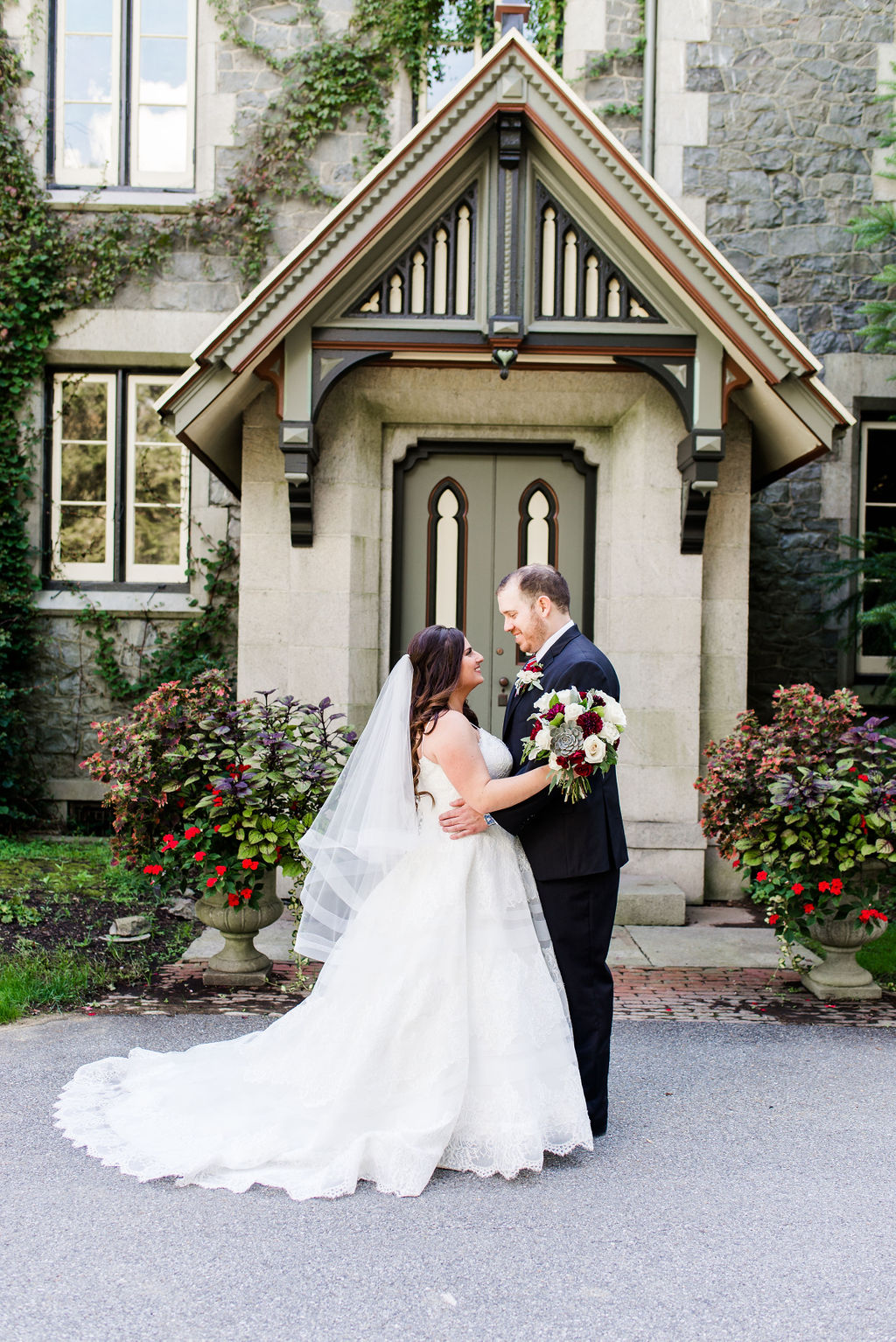 pre-ceremony-the-carriage-house-andrea-k