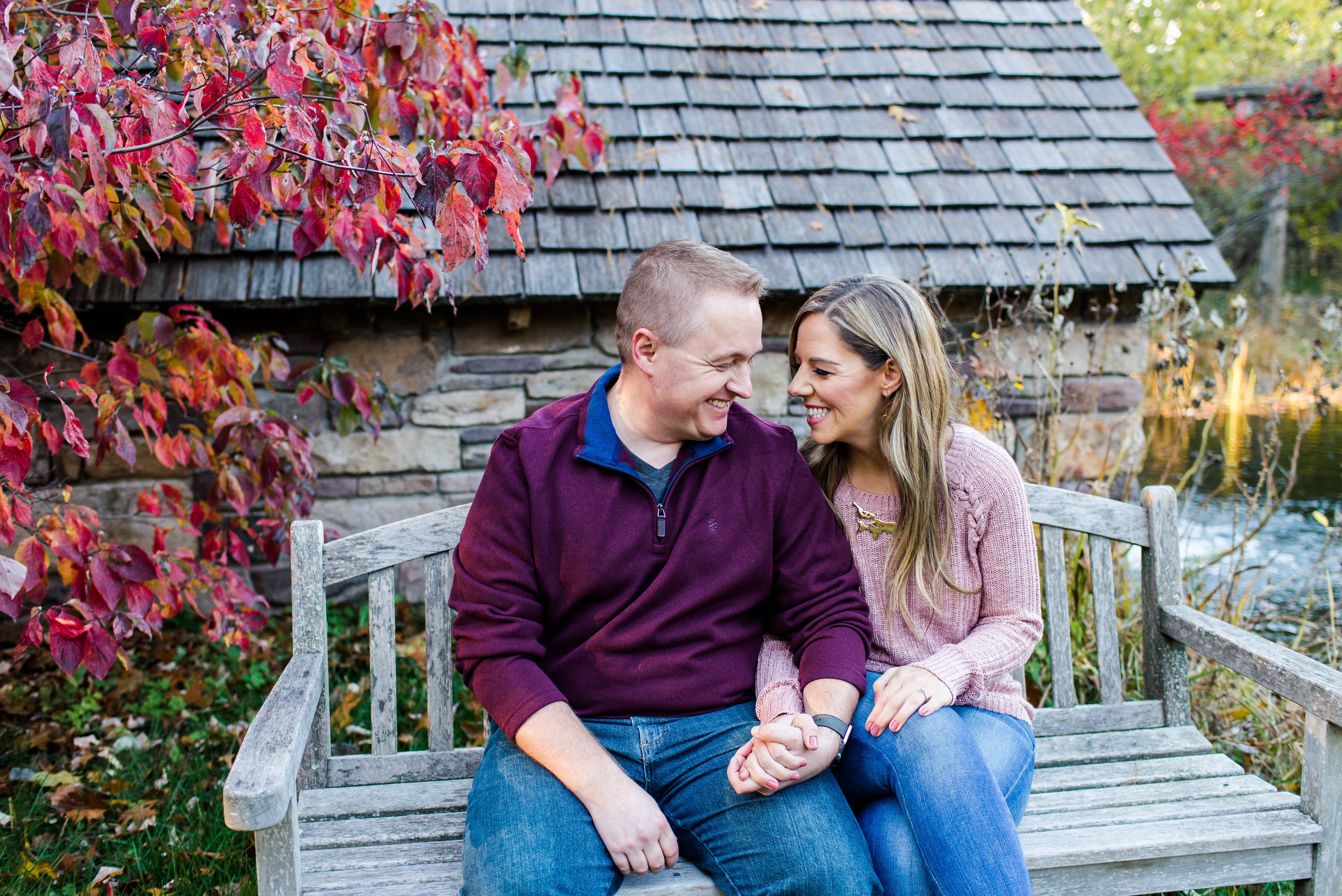 bowman-hill-engagement-photographer-andr
