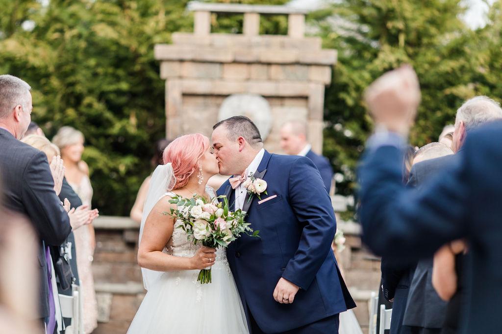 concordville-inn-wedding-andrea-krout-ph