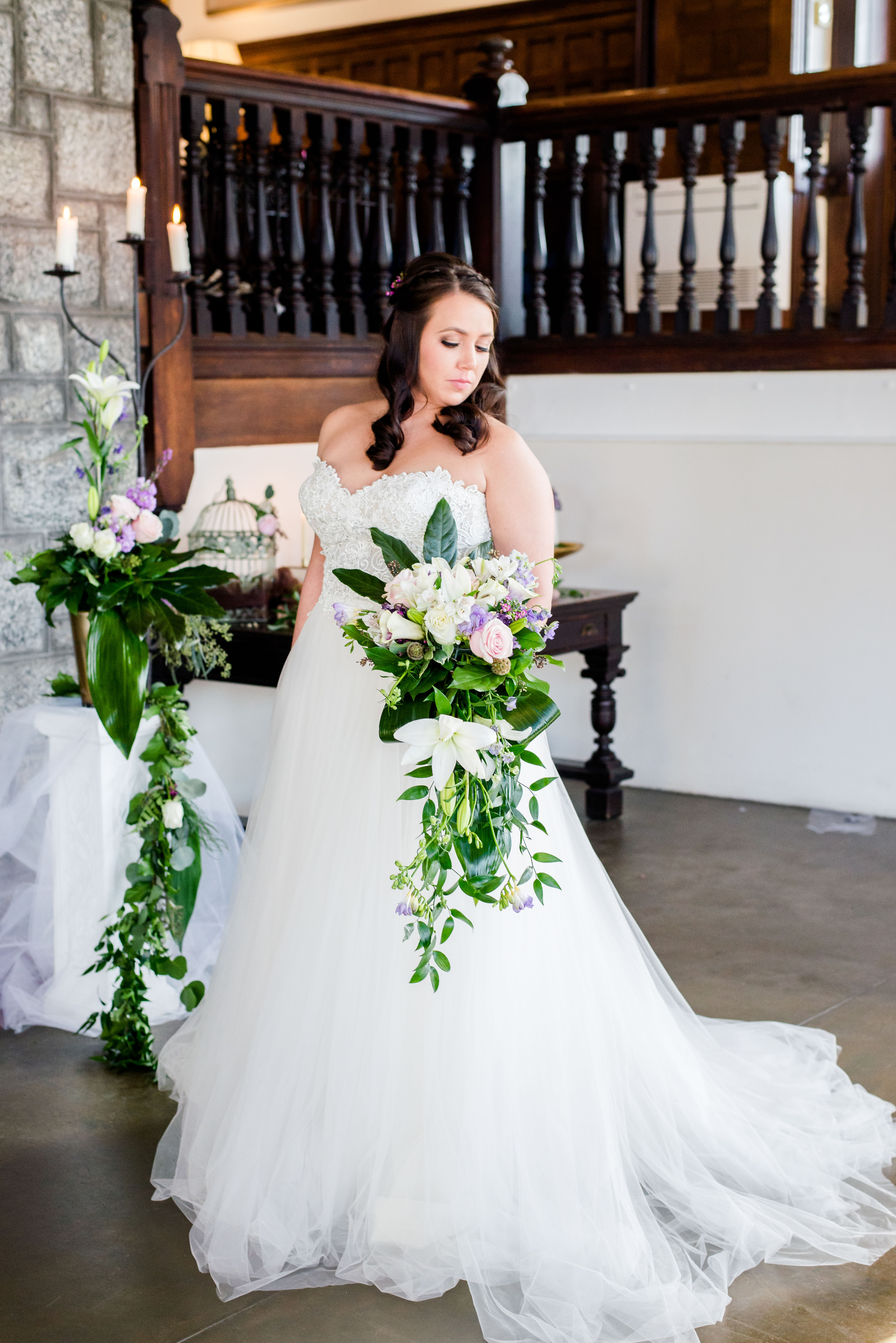 Baldwin-School-Wedding-Photographer-Event-Venue-Pennsylvania-Mainline-Andrea-Krout-Photography-12