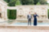 longwood-gardens-engagement-andrea-krout