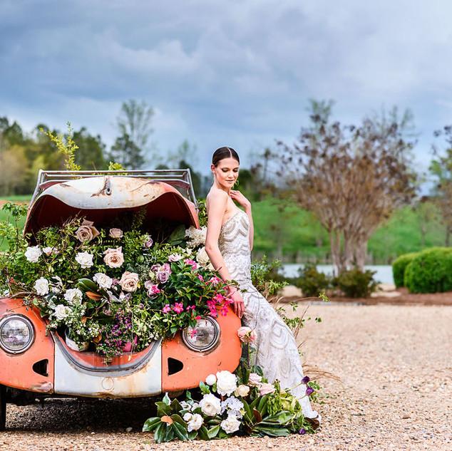 destination-wedding-photographer-andrea-