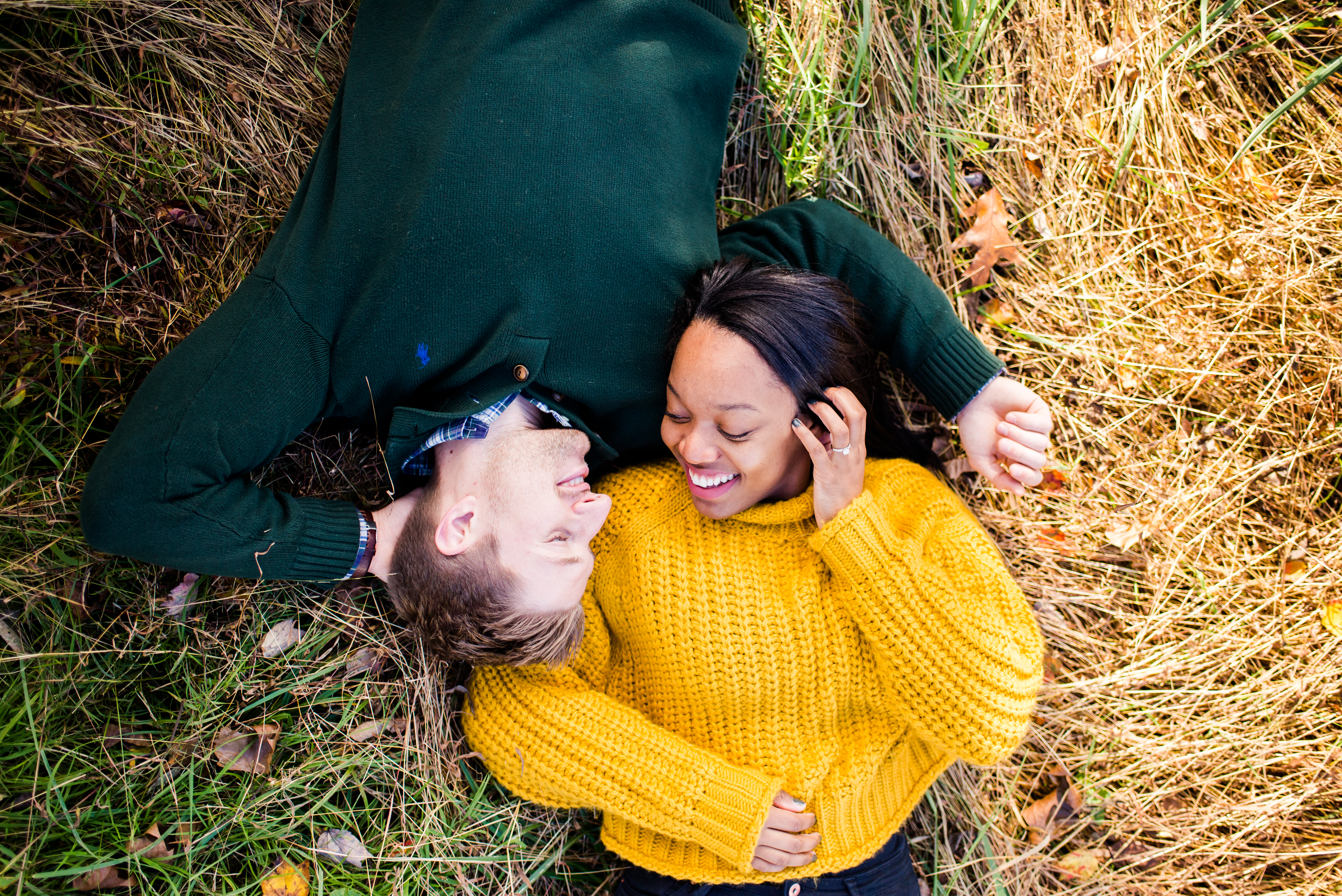 fall-engagement-valley-forge-andrea-krou