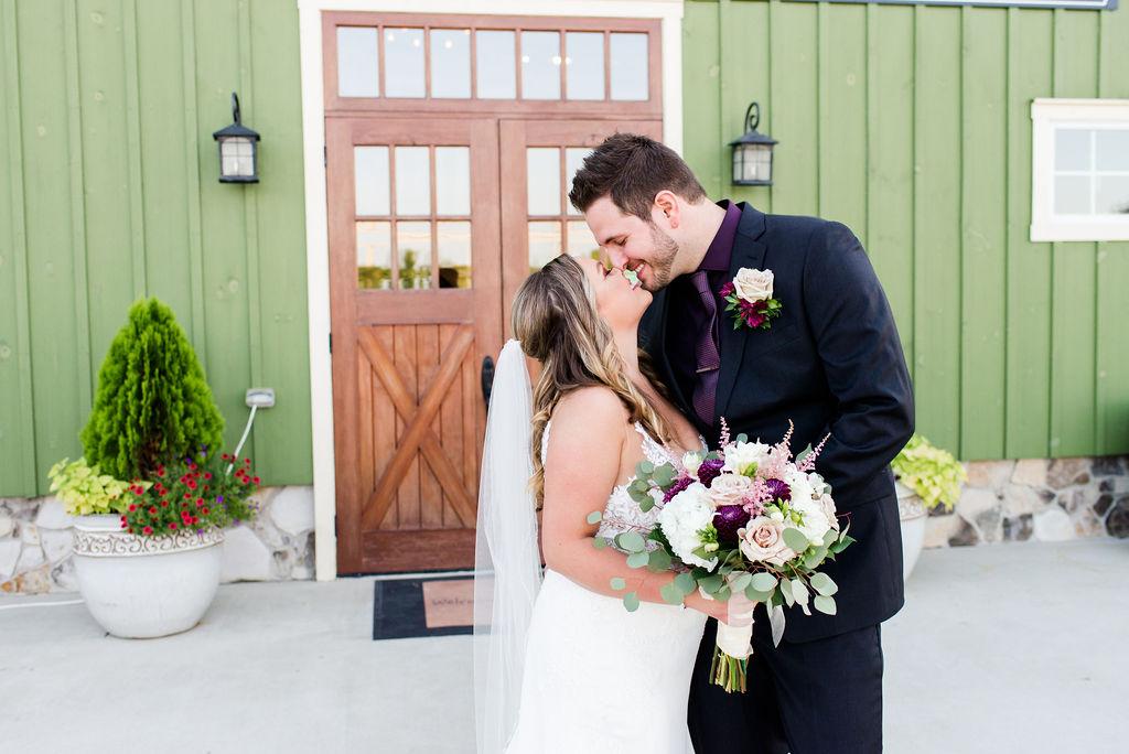 post-ceremony-thousand-acre-barn-wedding