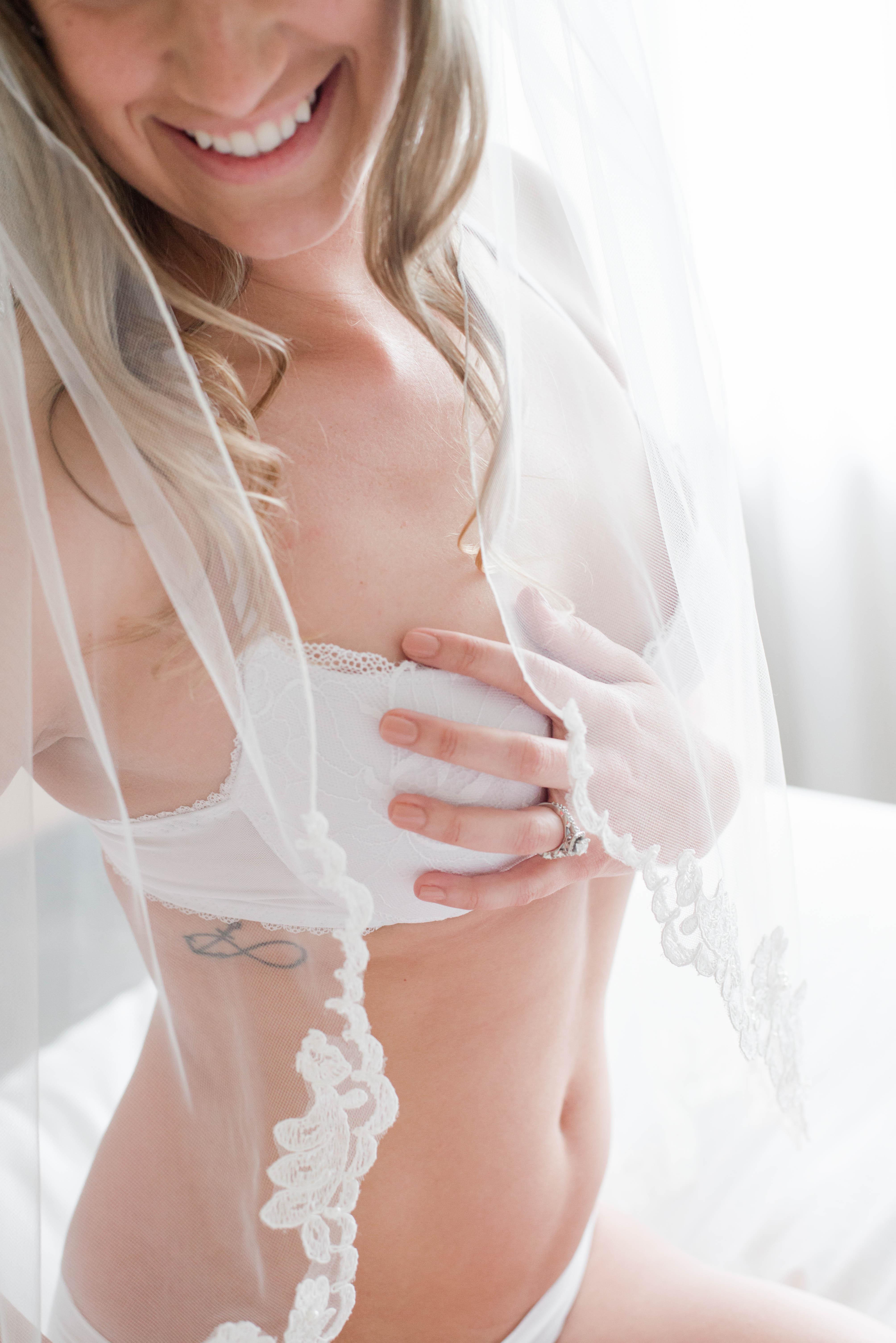 Main_Line_Pennsylvania_Luxury_Photographer_Boudoir_Portrait_Wedding_Philadelphia_Photography-52