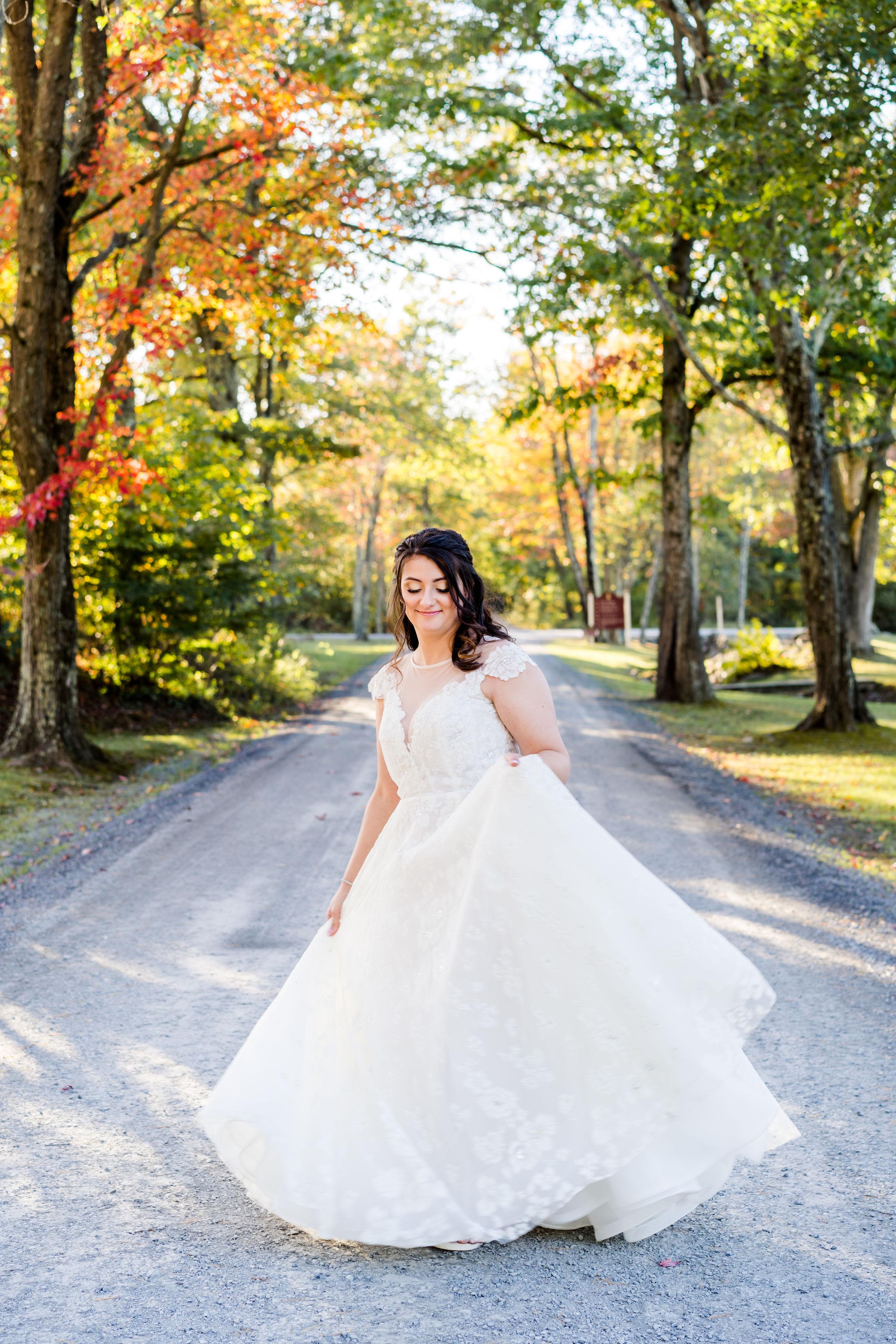 lodge-mountain-springs-lake-fall-wedding