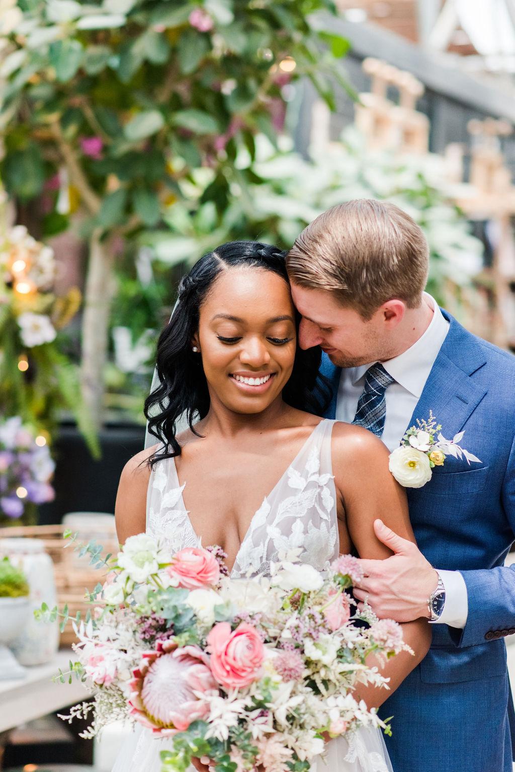 terrain-wedding-glen-mills-andrea-krout-