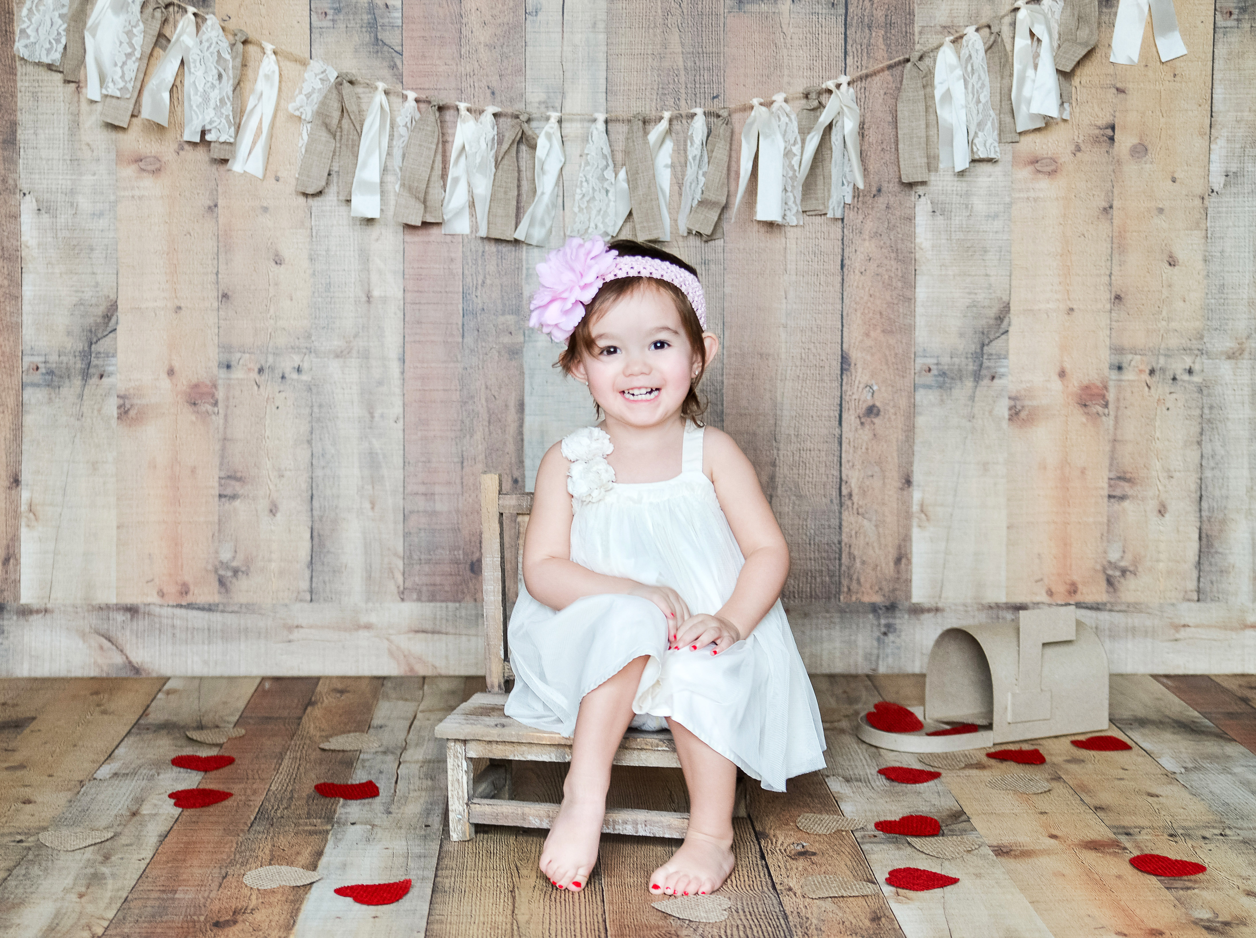 Andrea_Krout_Photography_Valentines_Day_Mini_Limited_Edition_Sessions_Drexel_Hill_Family_Main_Line_P