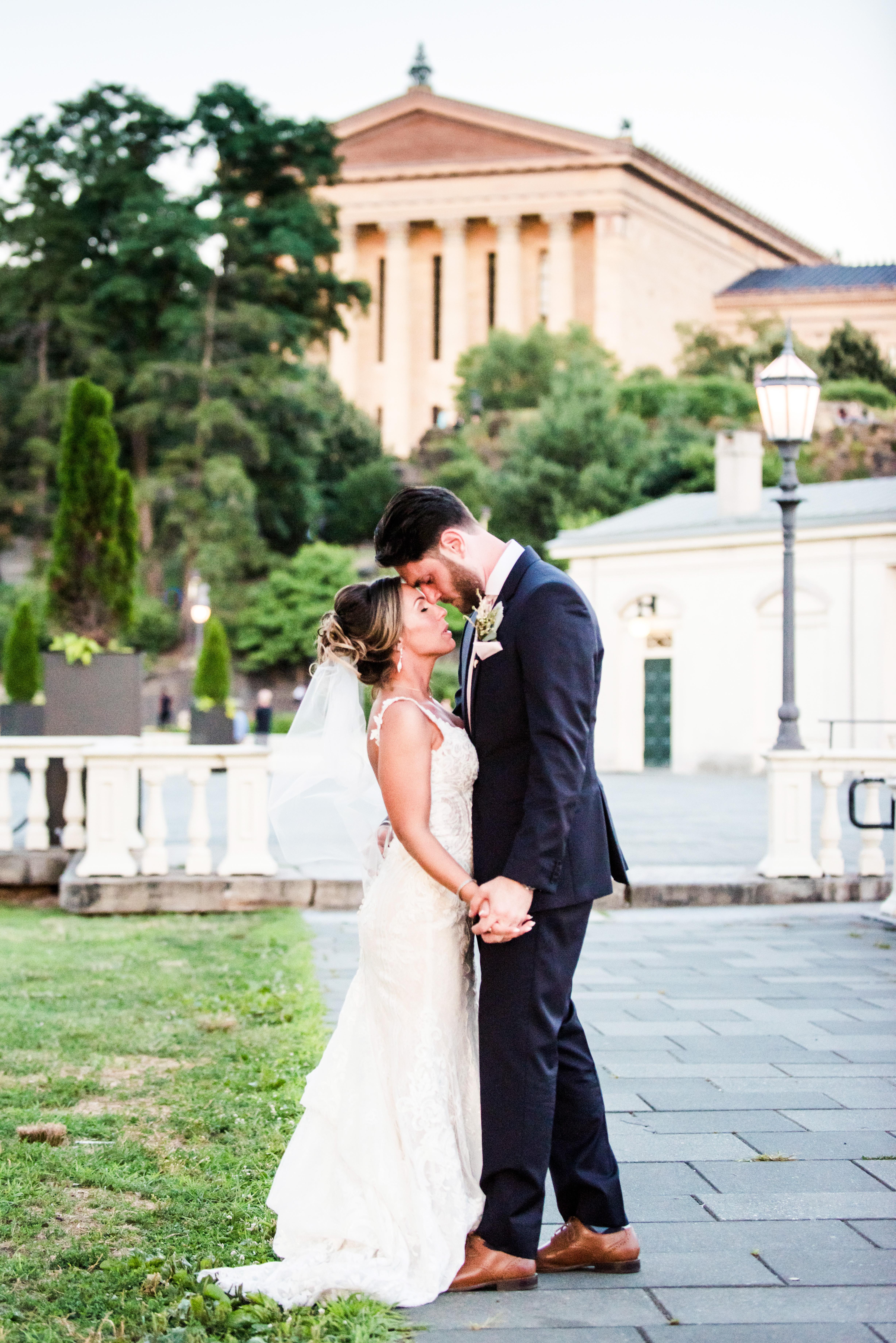 Nicole-Chris-Wedding-Andrea-Krout-Photog