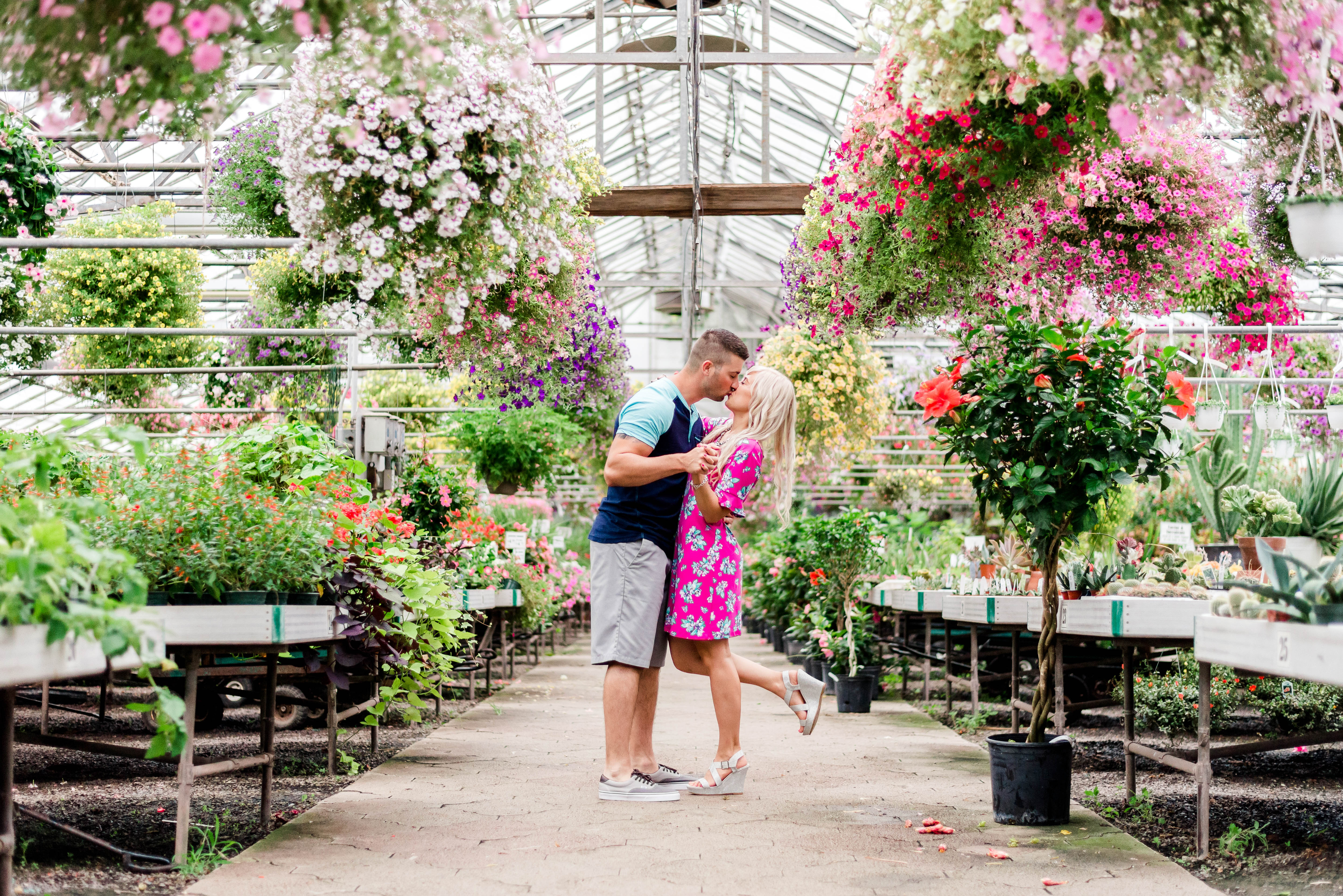 20180722-otts-gardens-engagement-andrea-