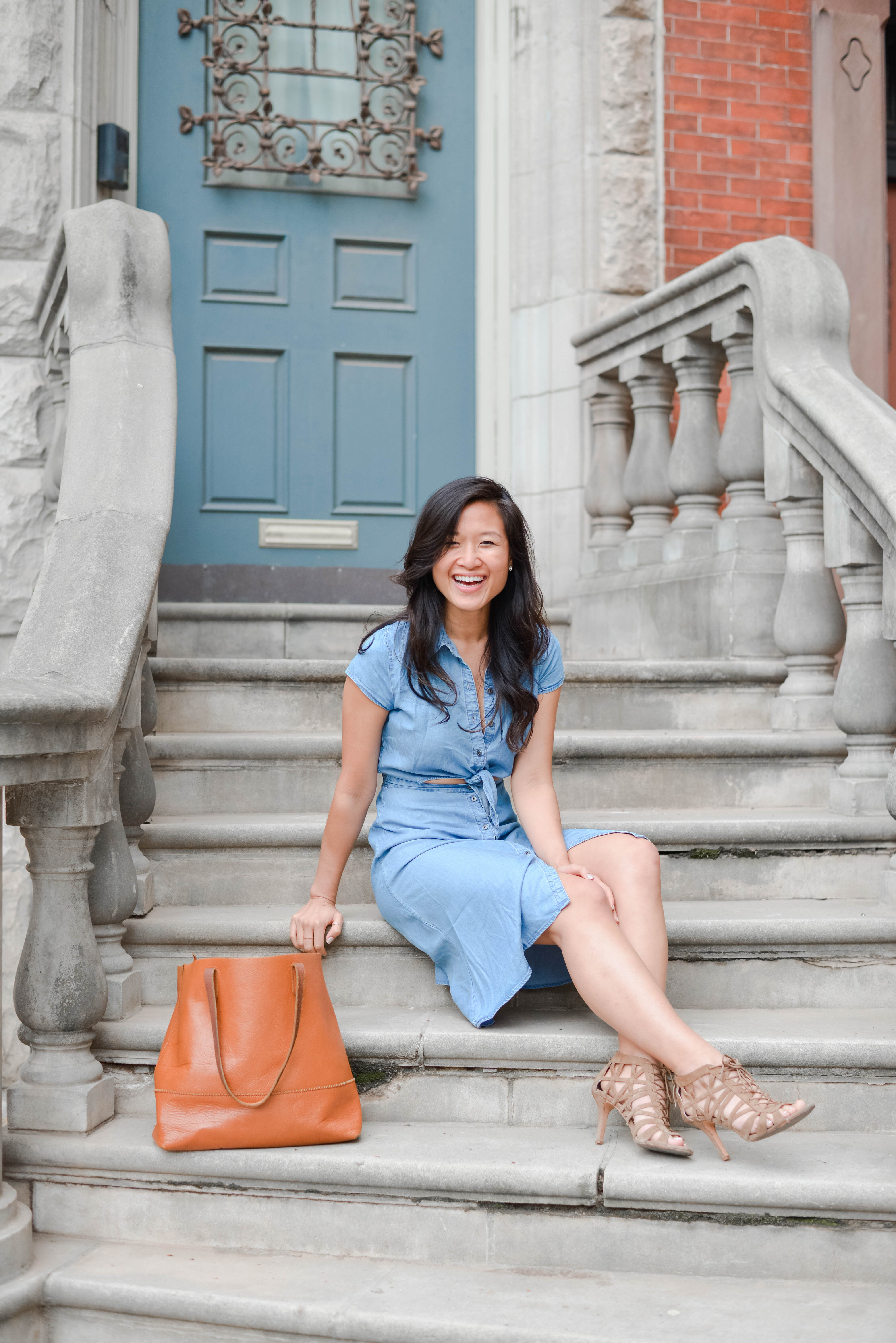 Philadelphia_Blogger_Fashion_Blog_Portrait_Photographer_Andrea_Krout_Photography_Style-1