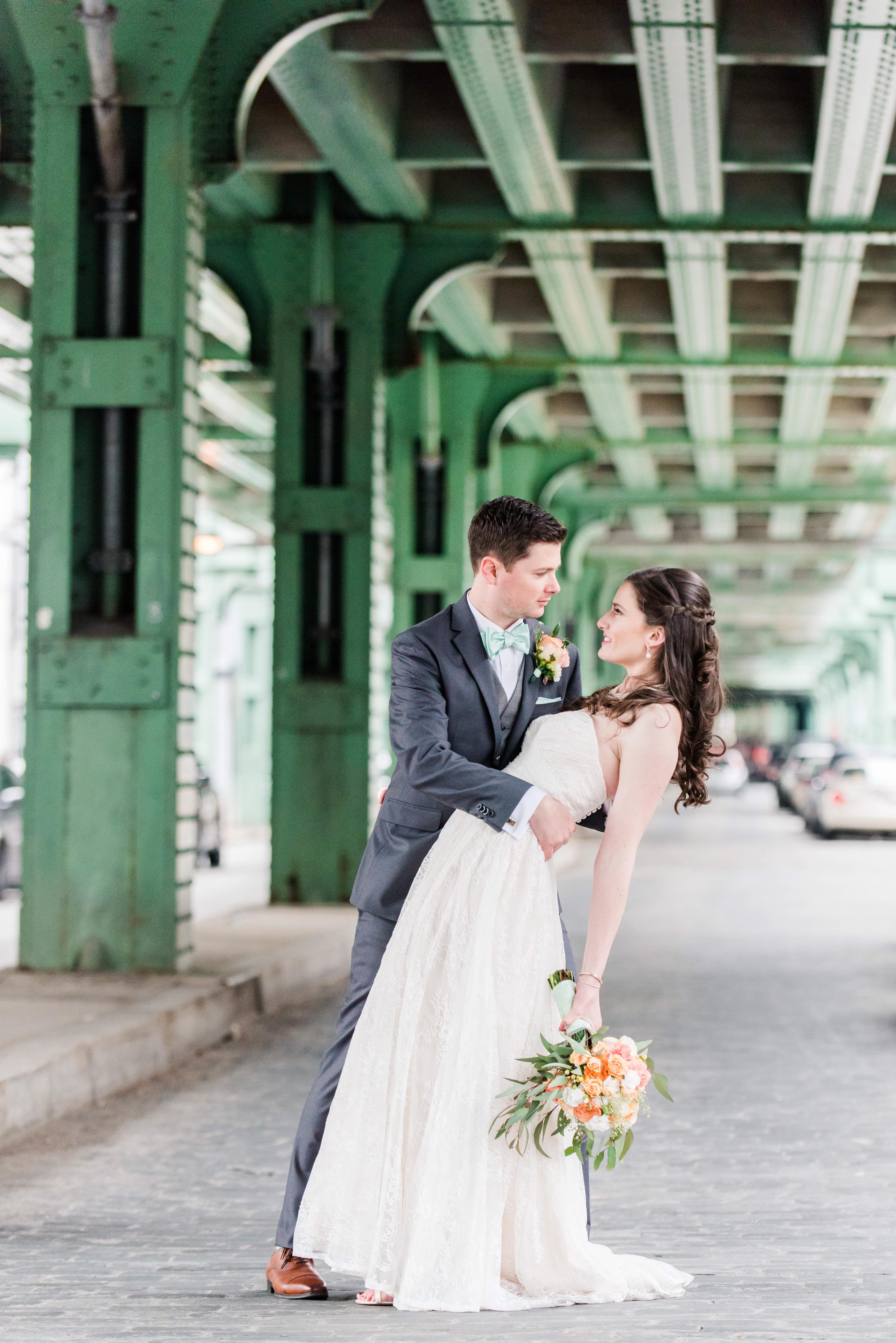 manayunk-brewing-company-wedding