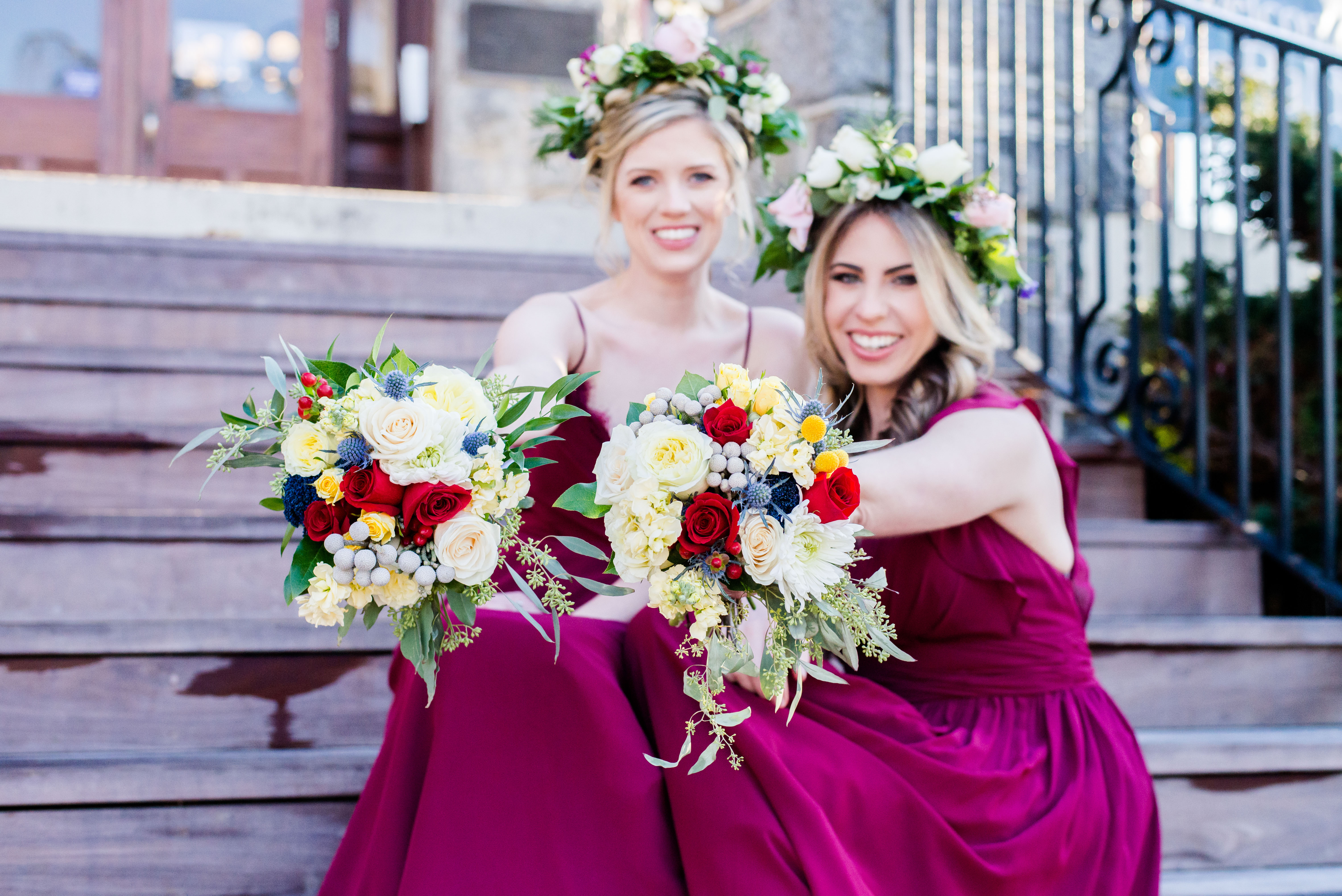 Baldwin-School-Wedding-Photographer-Event-Venue-Pennsylvania-Mainline-Andrea-Krout-Photography-19