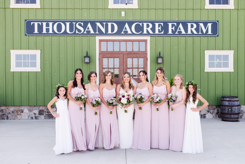 bridal-portraits-thousand-acre-barn-wedd