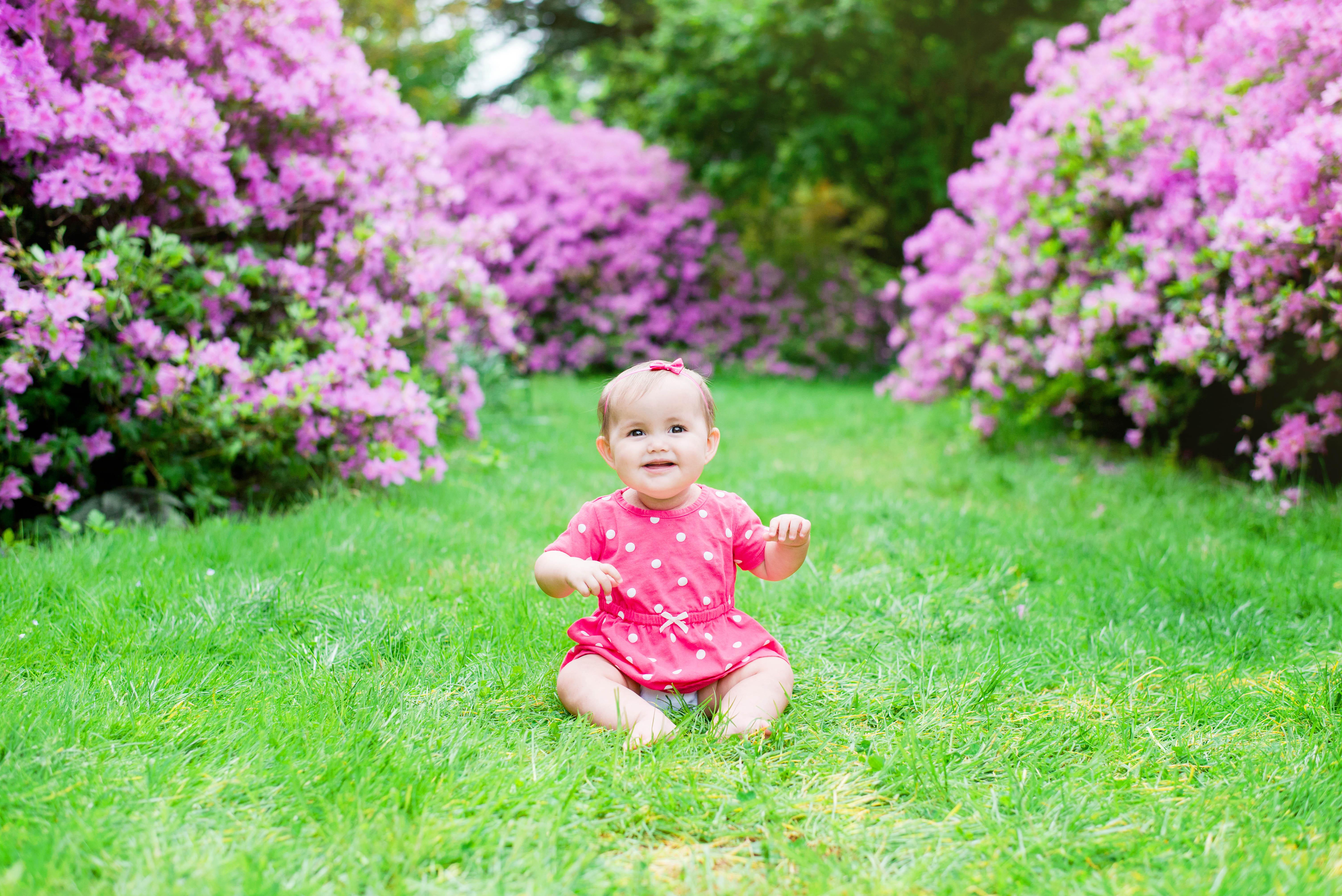 Family_Maternity_Pregnancy_ Reveal_Portrait_Session_Andrea_Krout_Photography_Morris_Arboretum-3