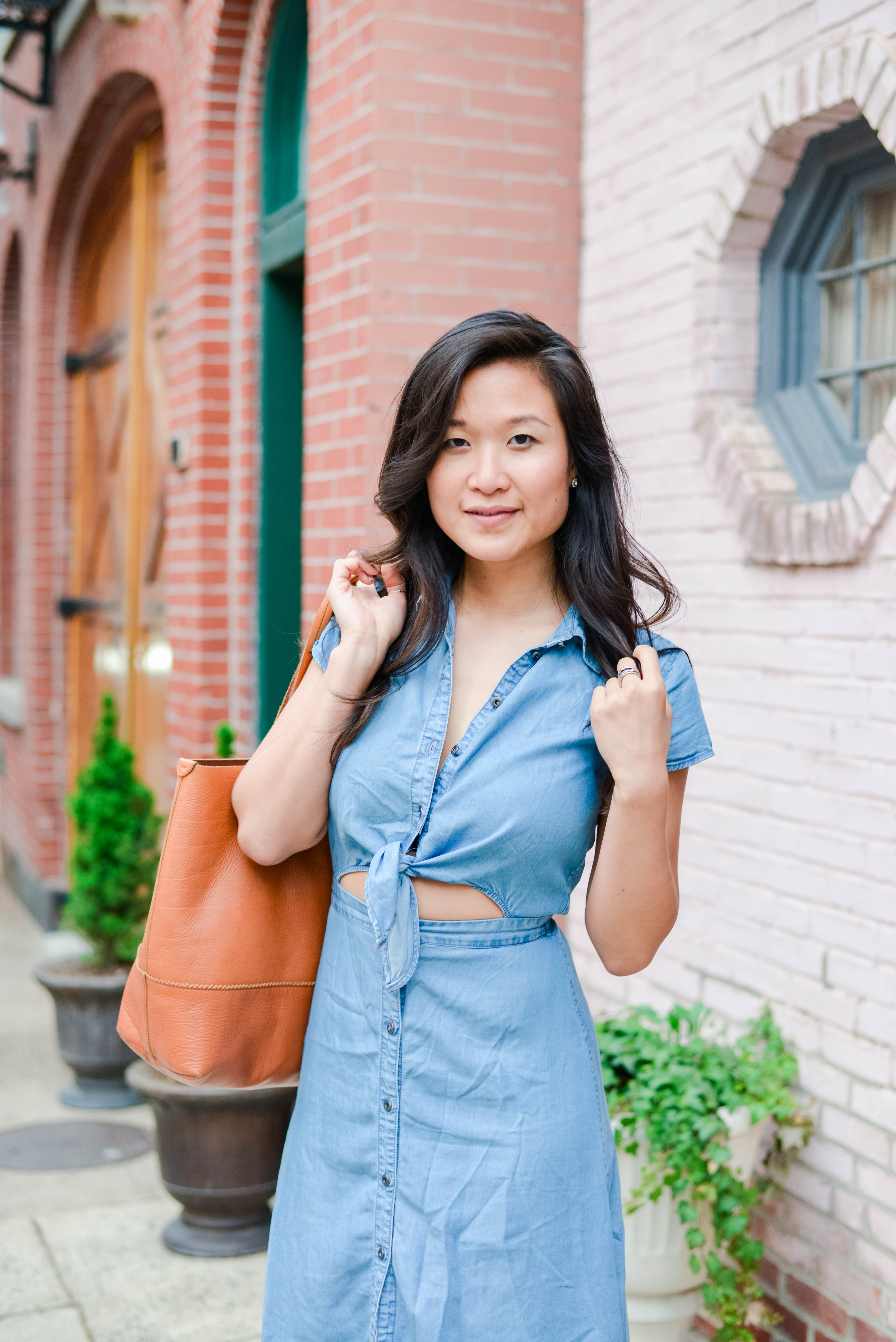 Philadelphia_Blogger_Fashion_Blog_Portrait_Photographer_Andrea_Krout_Photography_Style-5