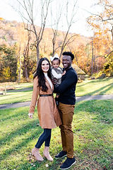 bowman-hill-family-photographer-andrea-k