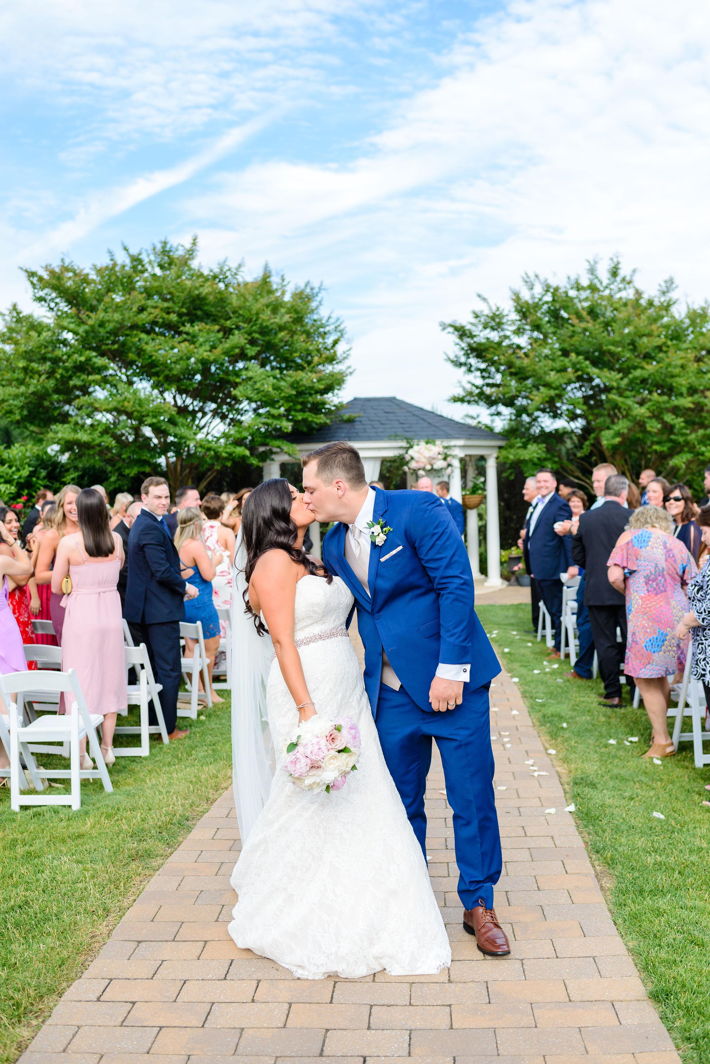penn-oaks-wedding-andrea-krout-photograp