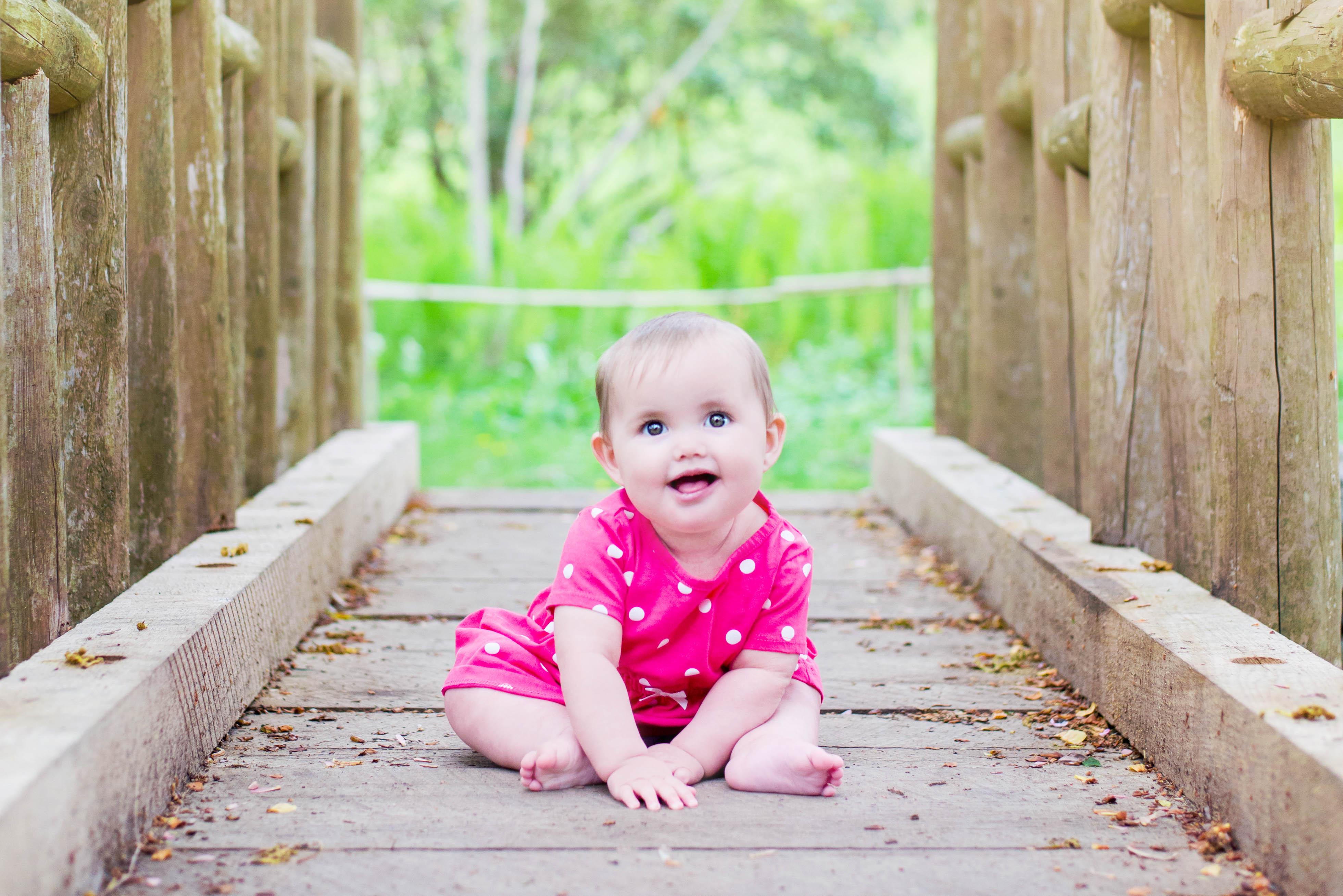 Family_Maternity_Pregnancy_ Reveal_Portrait_Session_Andrea_Krout_Photography_Morris_Arboretum-5