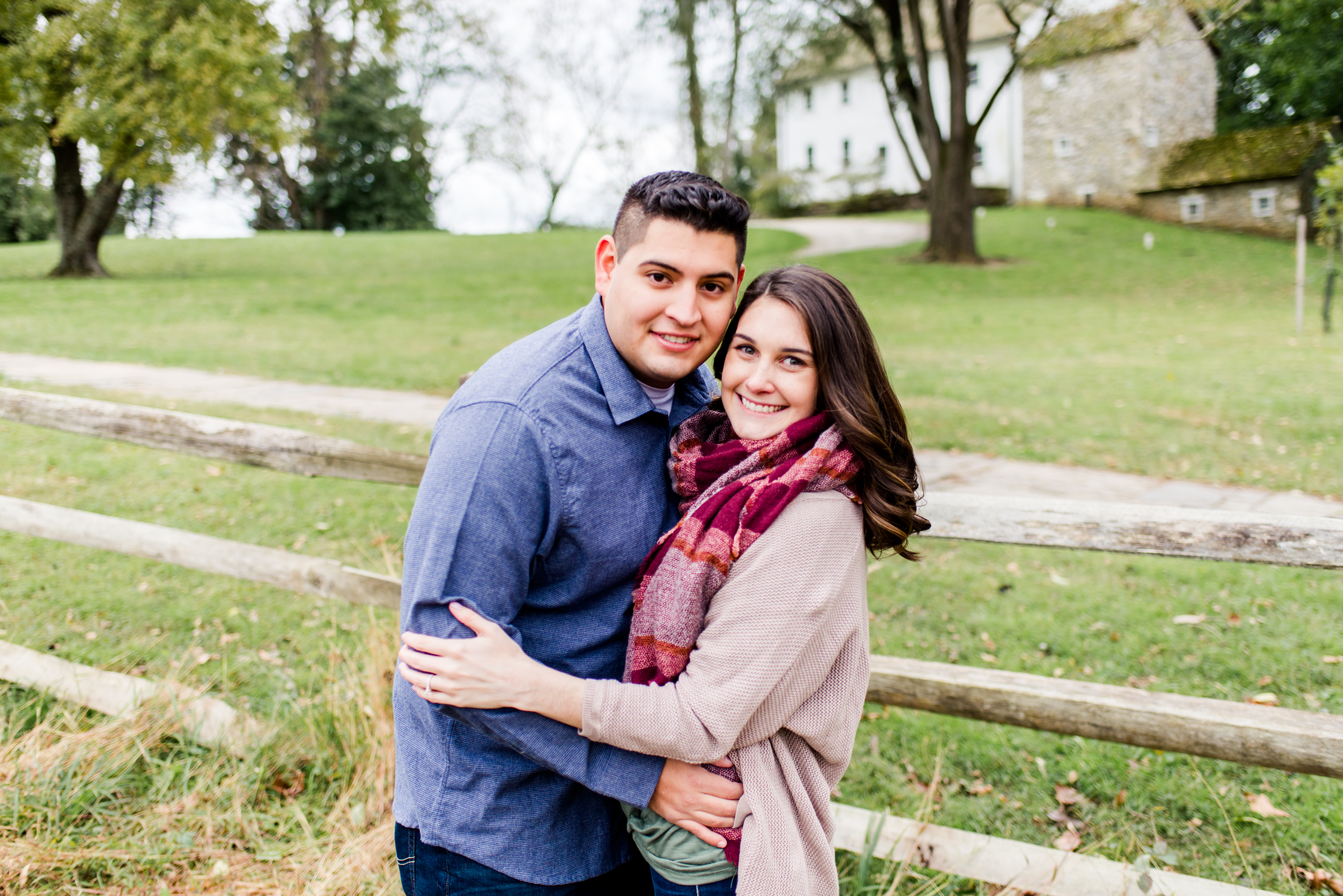 valley-forge-engagement-photographer-and
