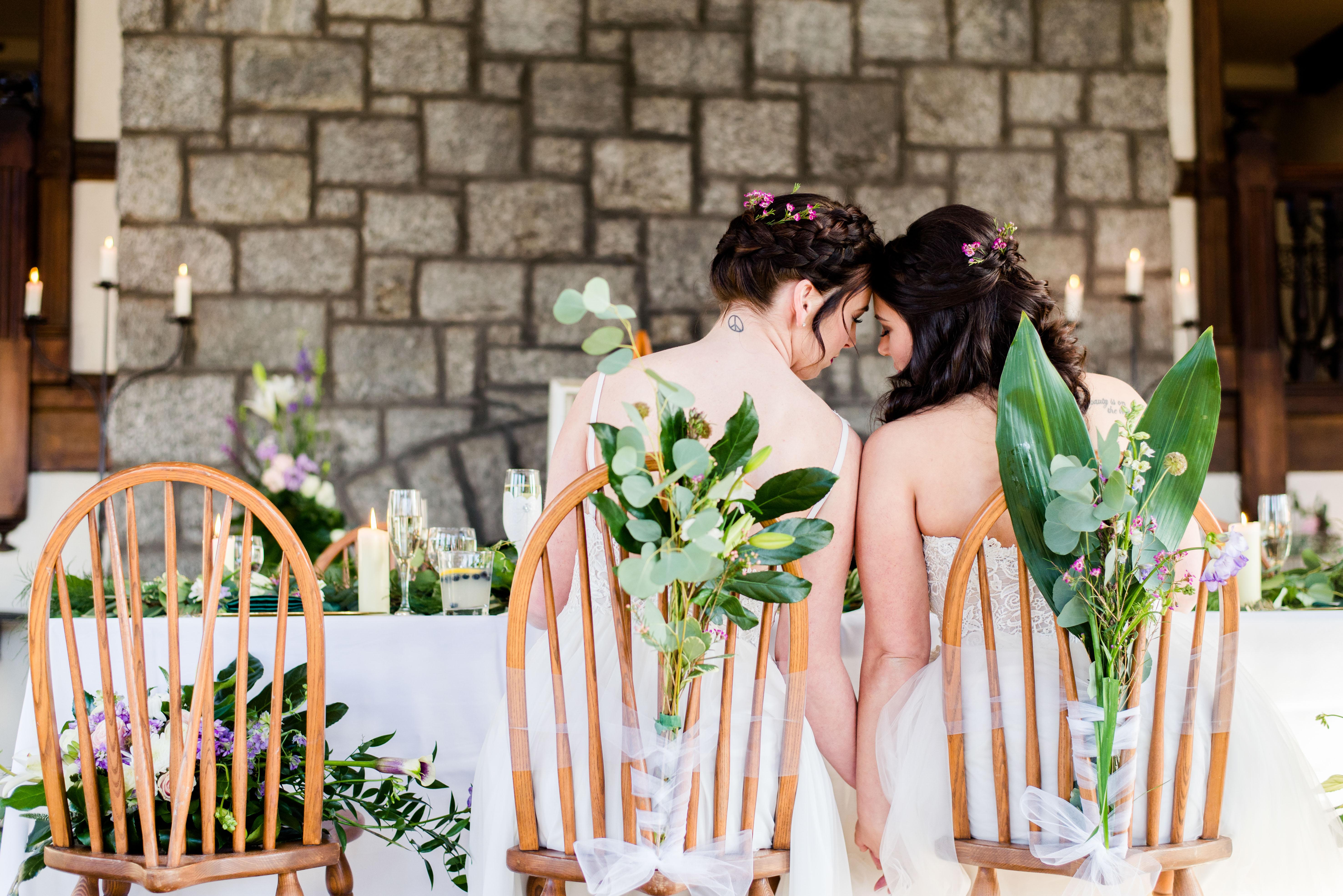 Baldwin-School-Wedding-Photographer-Event-Venue-Pennsylvania-Mainline-Andrea-Krout-Photography-14