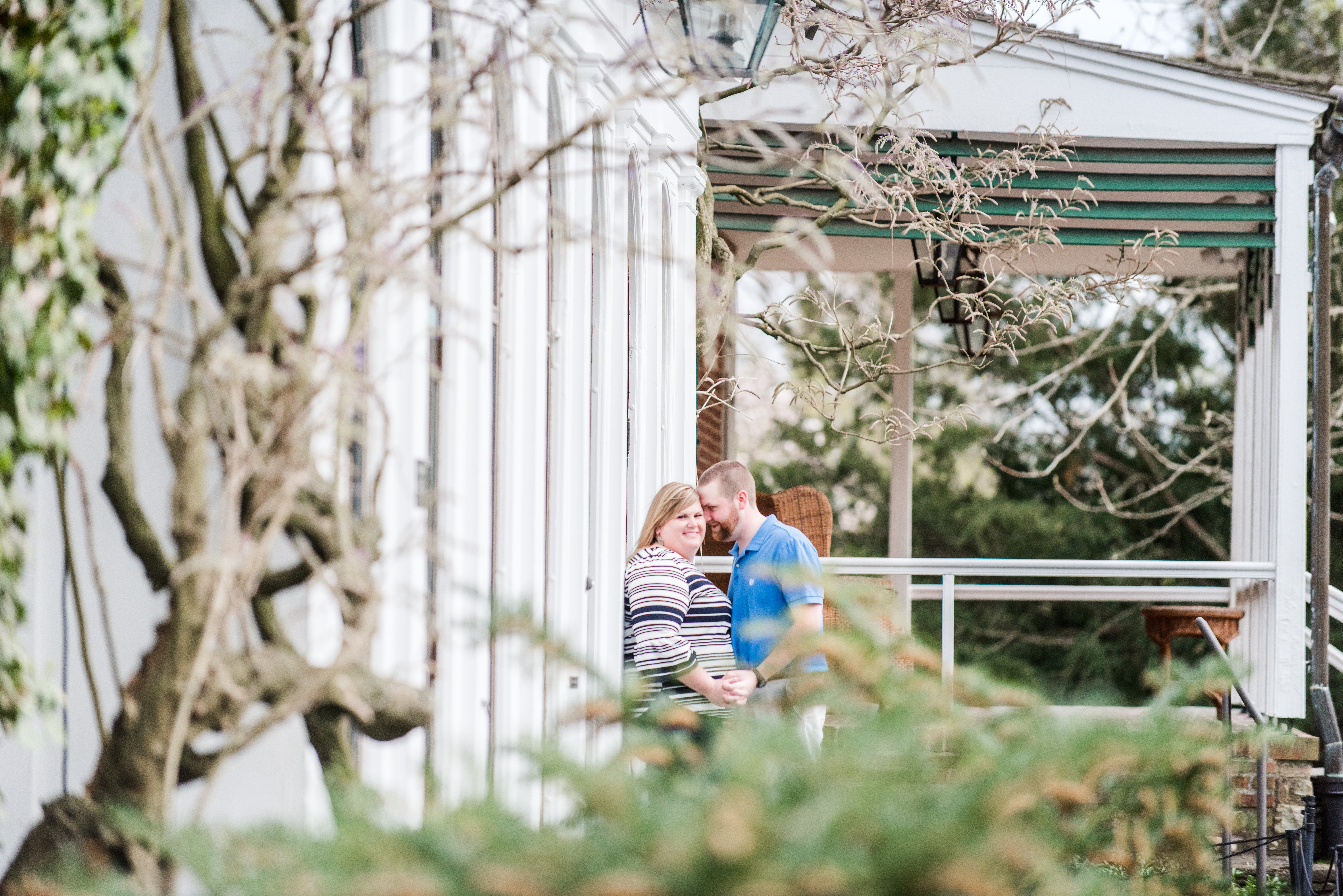 20180522-Longwood-Gardens-Engagement-Photographer-Pennsylvania-Andrea-Krout-Photography-56