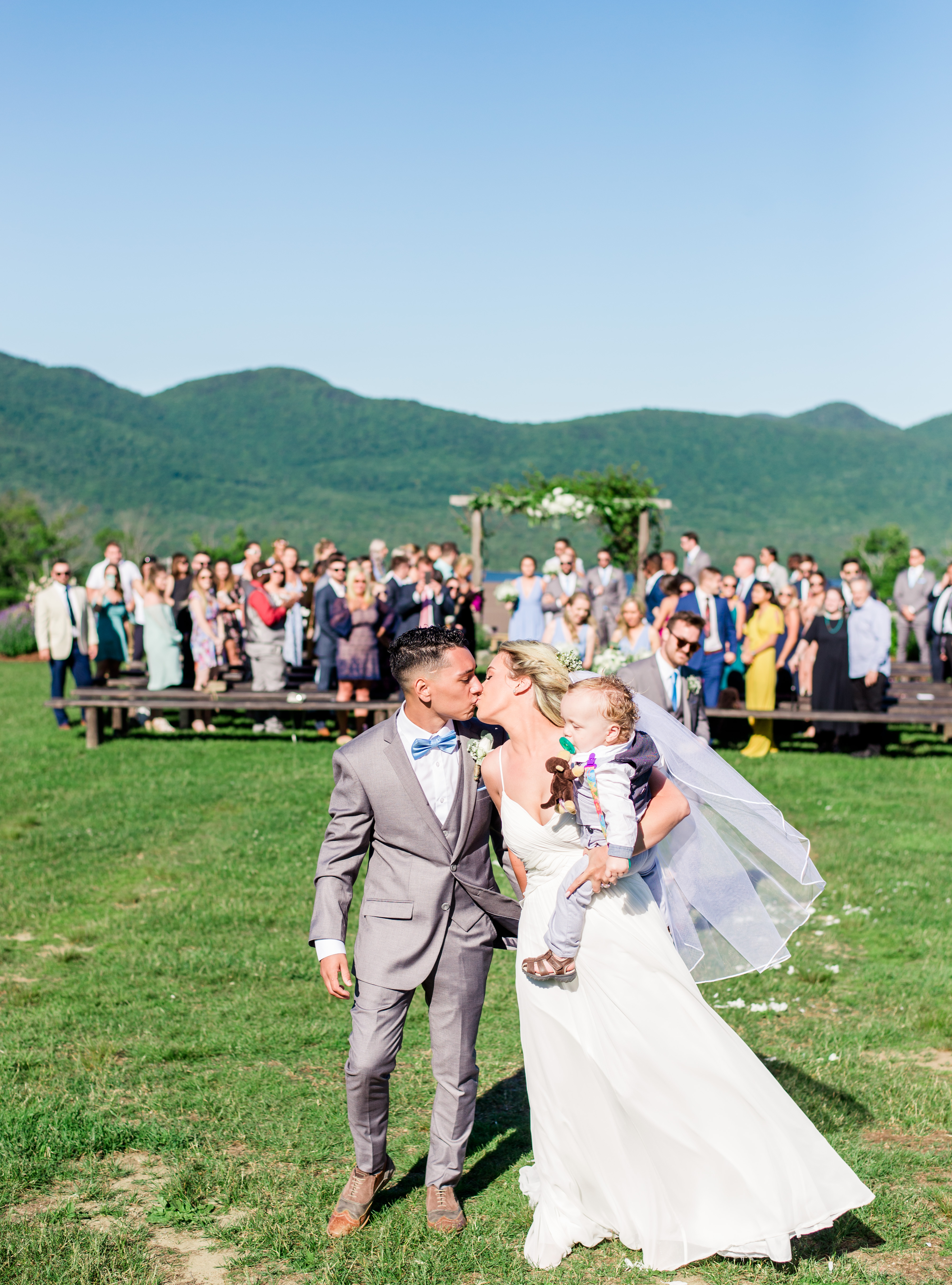 Mountain-Top-Inn-Vermont-Destination-Wed