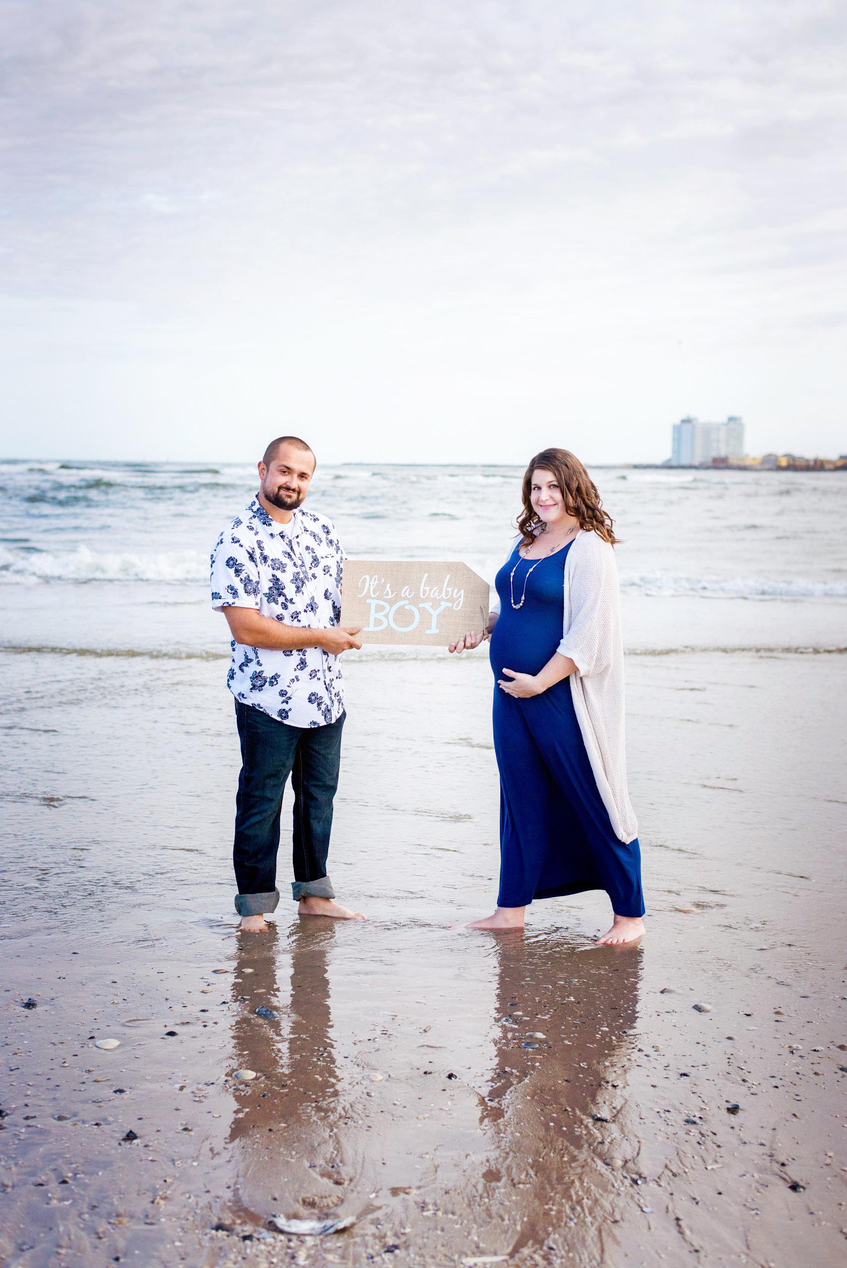 Beach_Maternity_Photography_Main_Line_Photographer_Pennsylvania_Brigantine-8