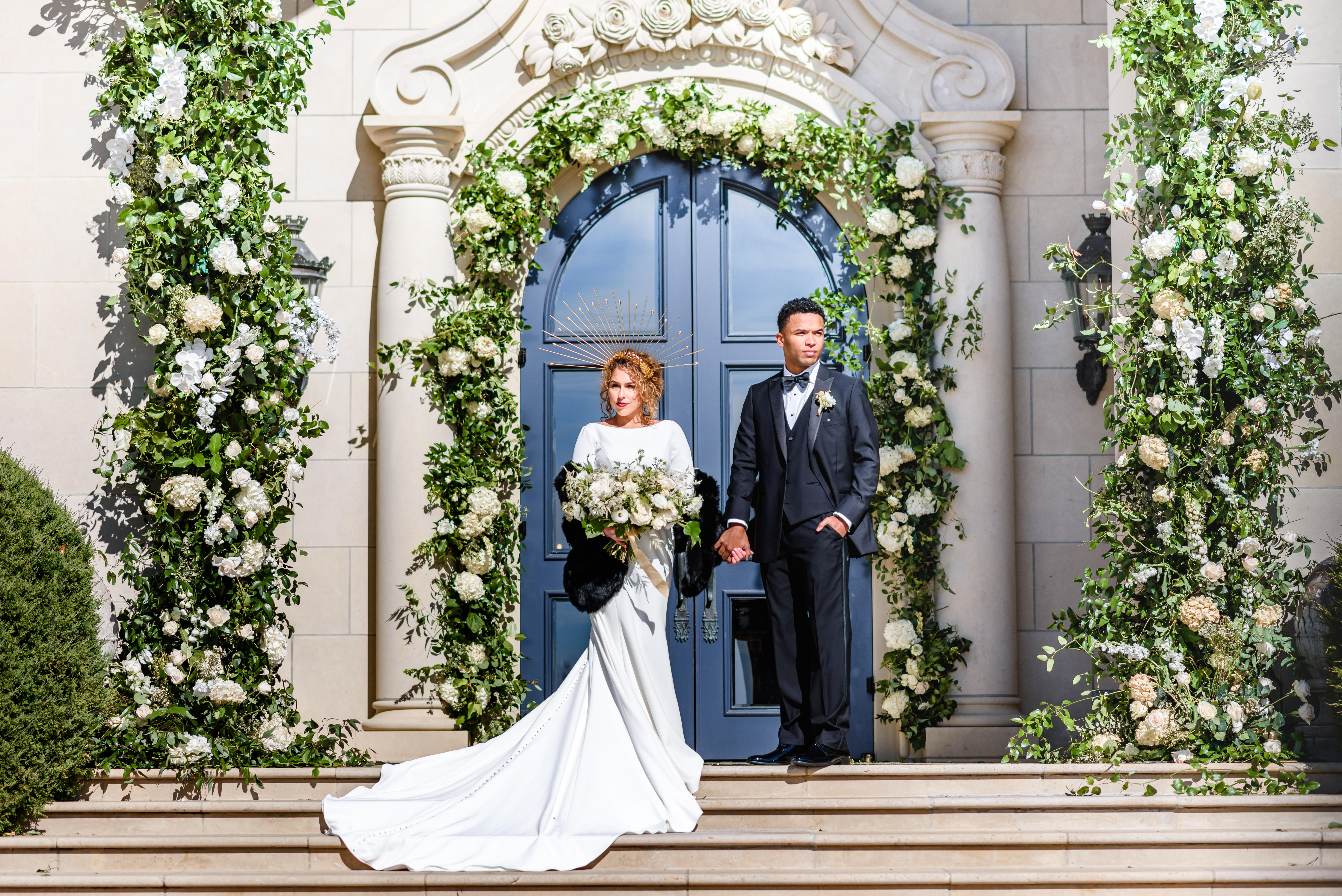 olana-wedding-texas-andrea-krout-photogr
