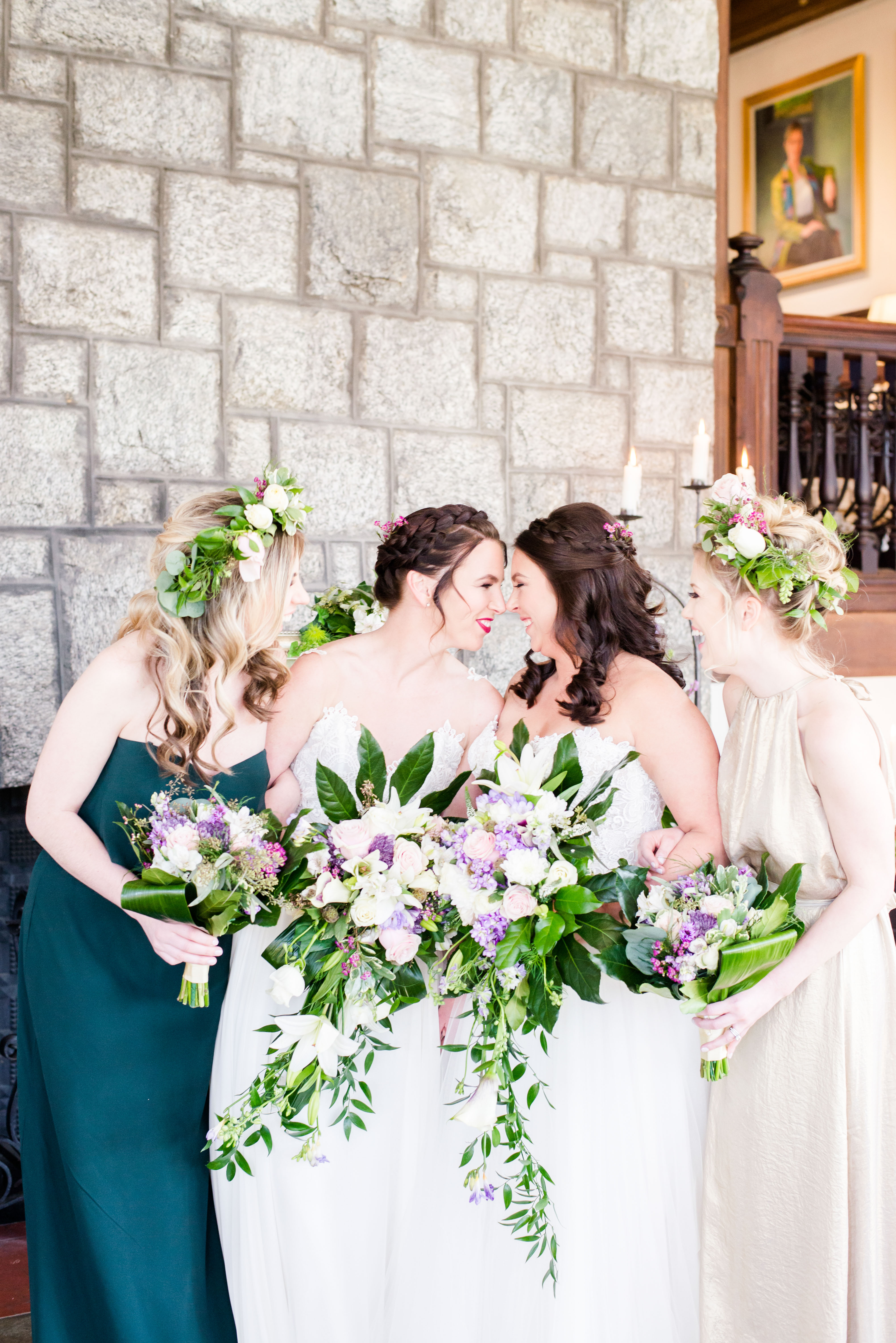 Baldwin-School-Wedding-Photographer-Event-Venue-Pennsylvania-Mainline-Andrea-Krout-Photography-9