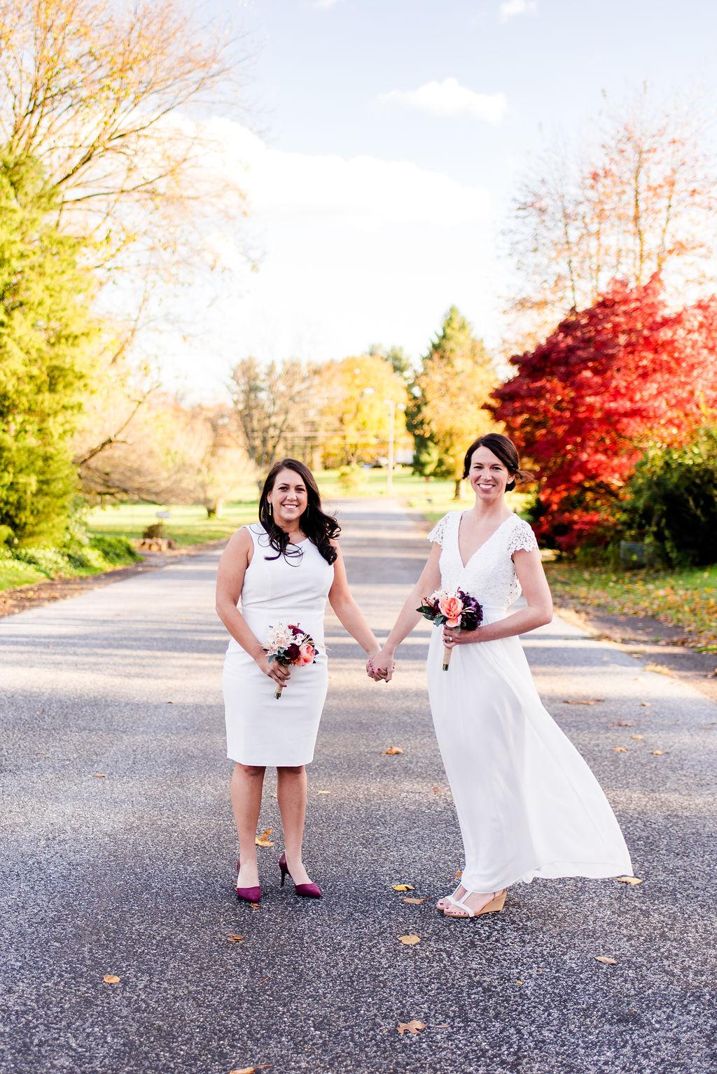 bridal-portraits-pottstown-wedding-photo