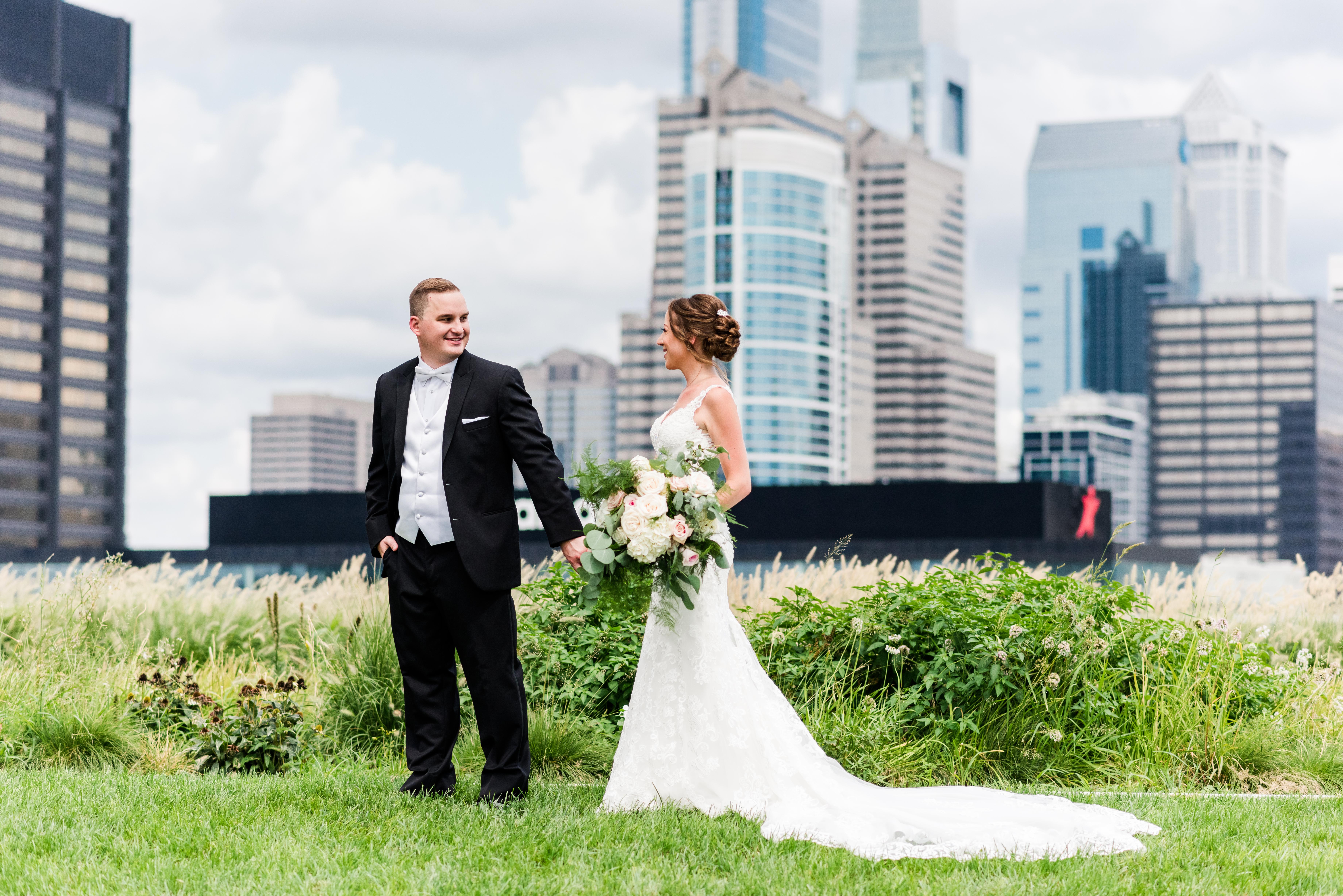 philadelphia-wedding-arts-ballroom-circa
