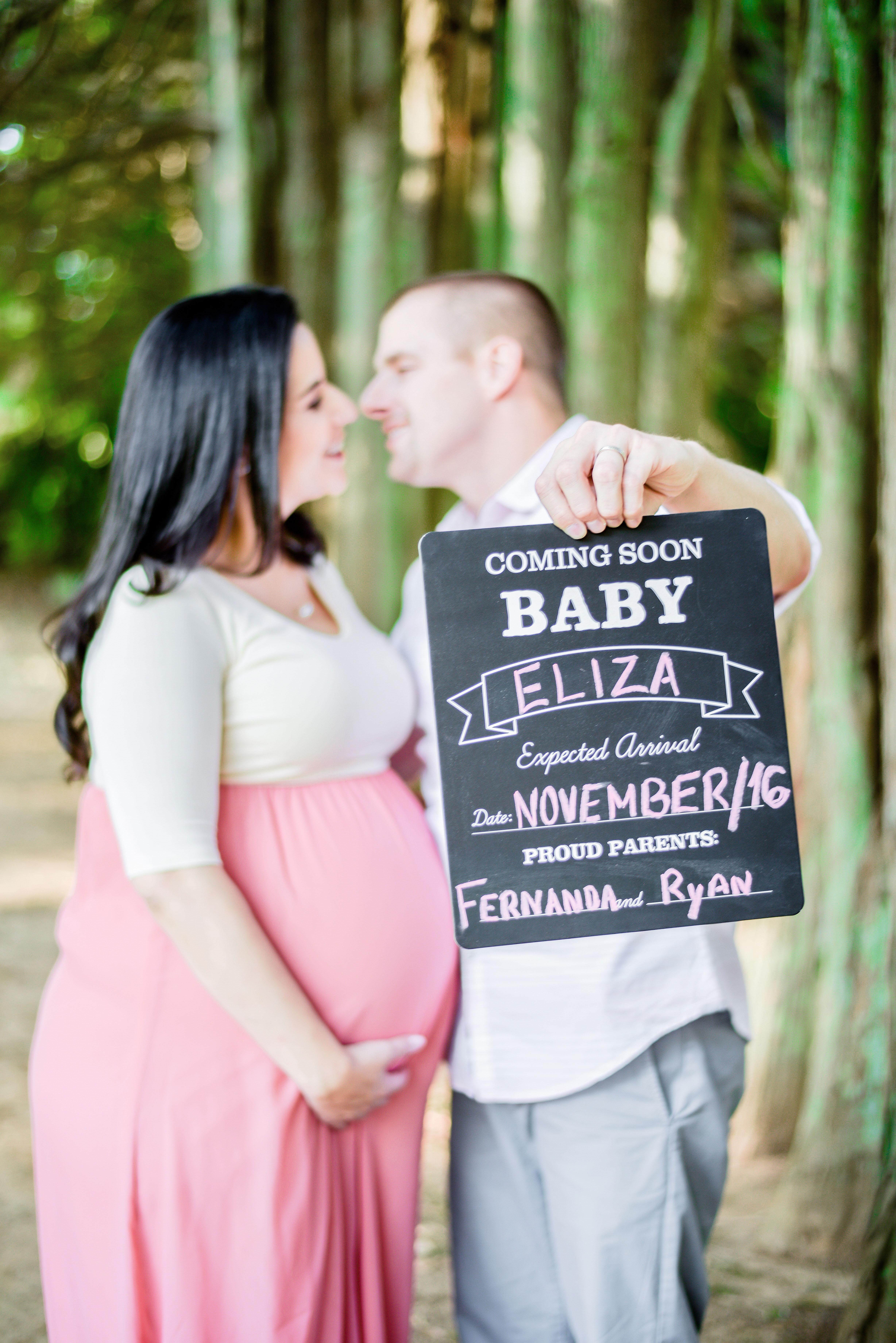 Fernanda's Maternity Session-127