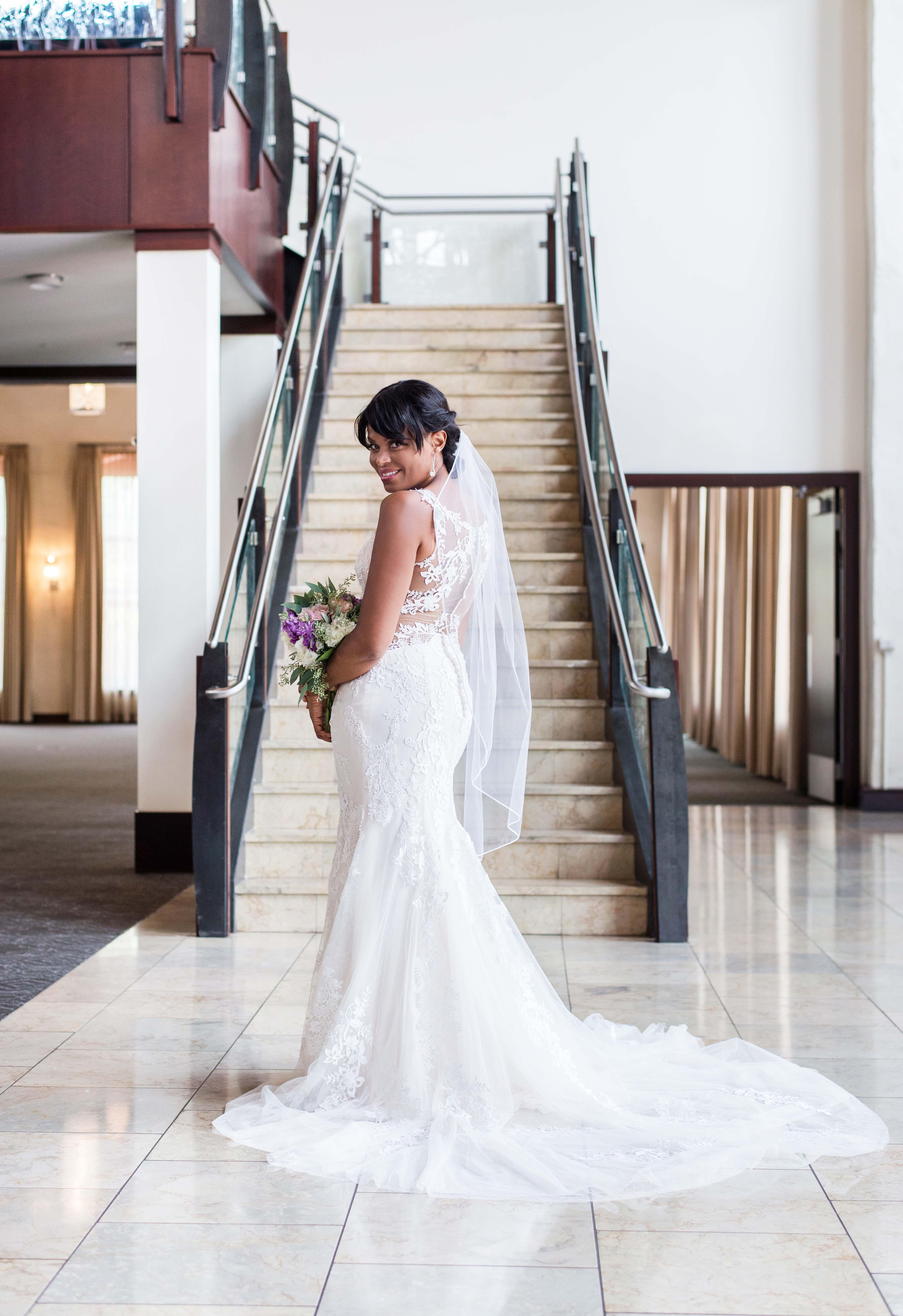 Wedding-Photography-The-Foundry-Pheonixville-Pennsylvania-Andrea-Krout-Luxury-Portrait-5 copy