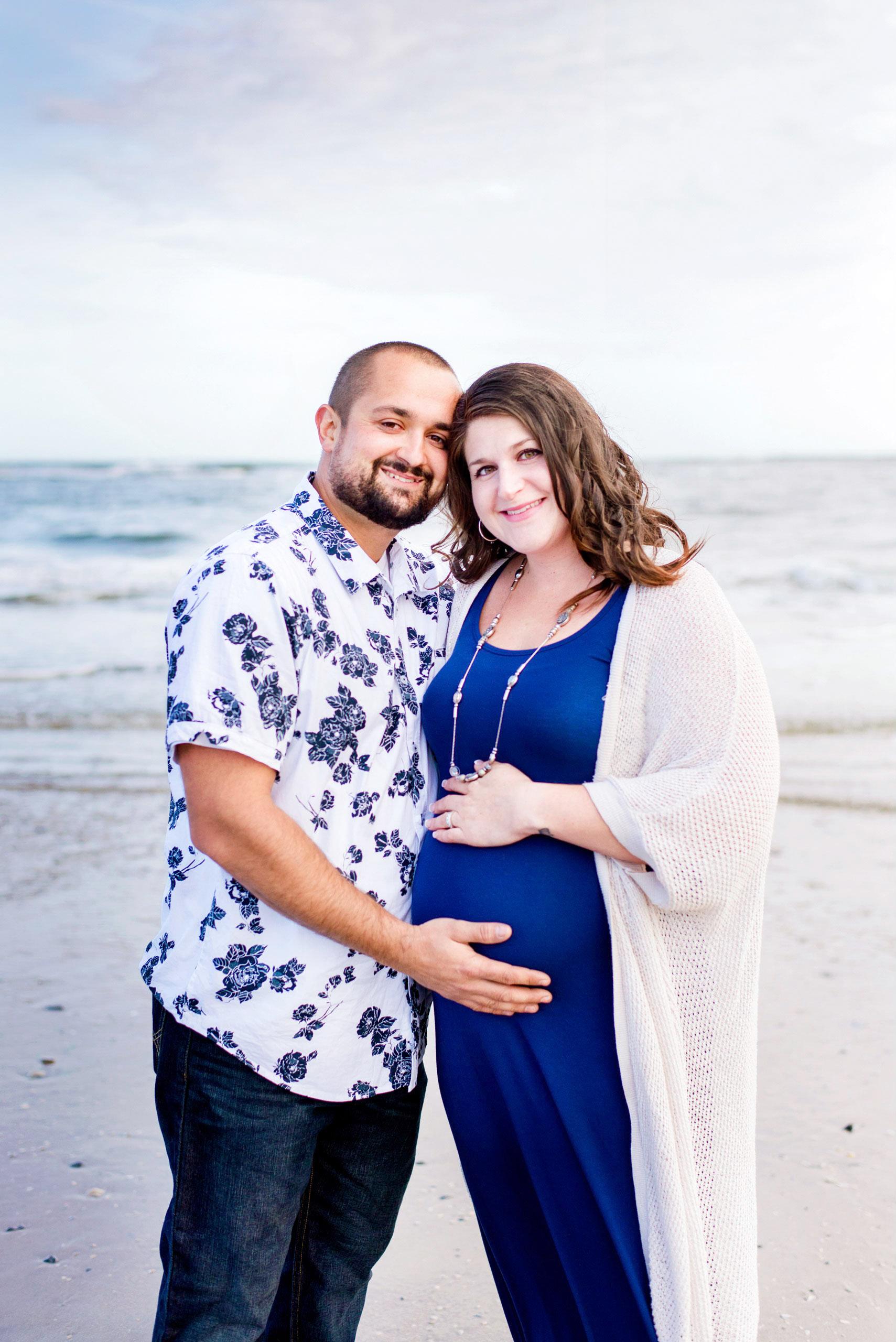 Beach_Maternity_Photography_Main_Line_Photographer_Pennsylvania_Brigantine-10