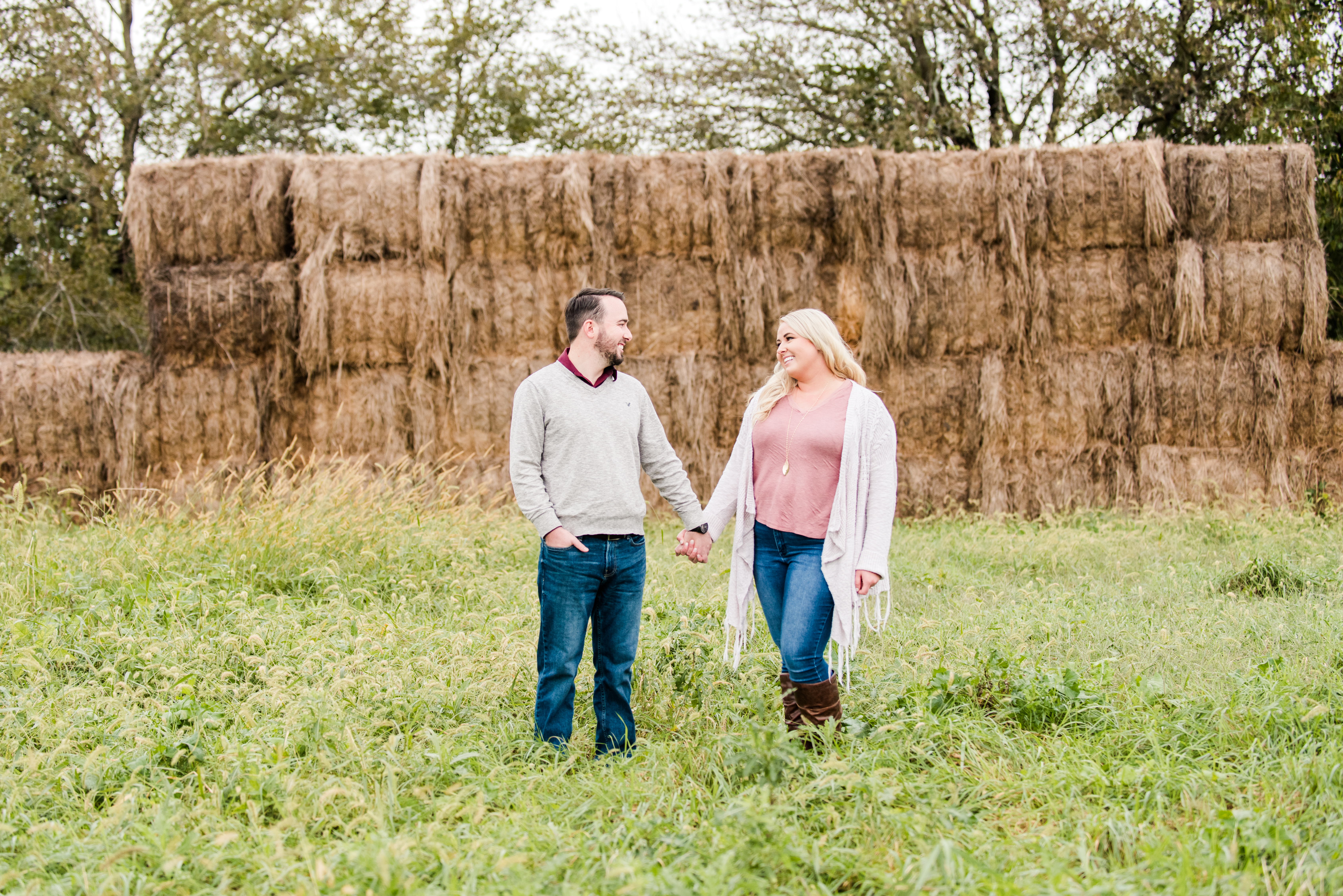 engagement-norristown-farm-photographer-