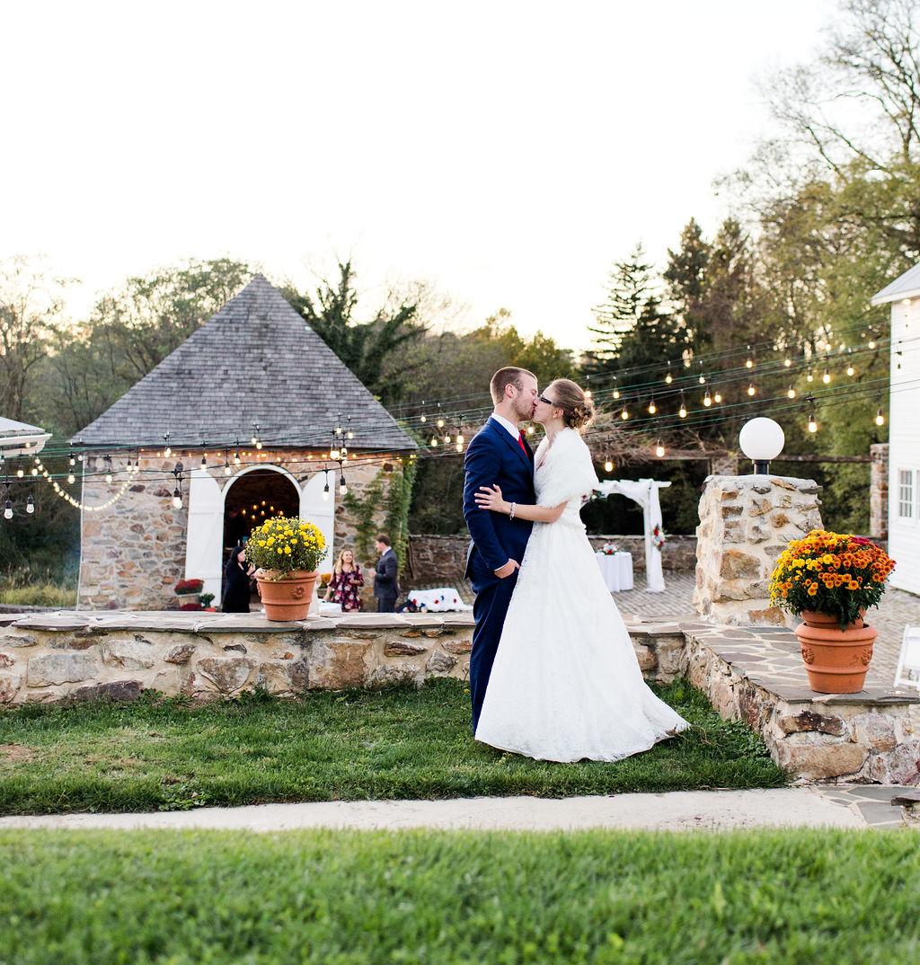 lauxmont-farms-wedding-photographer-andr