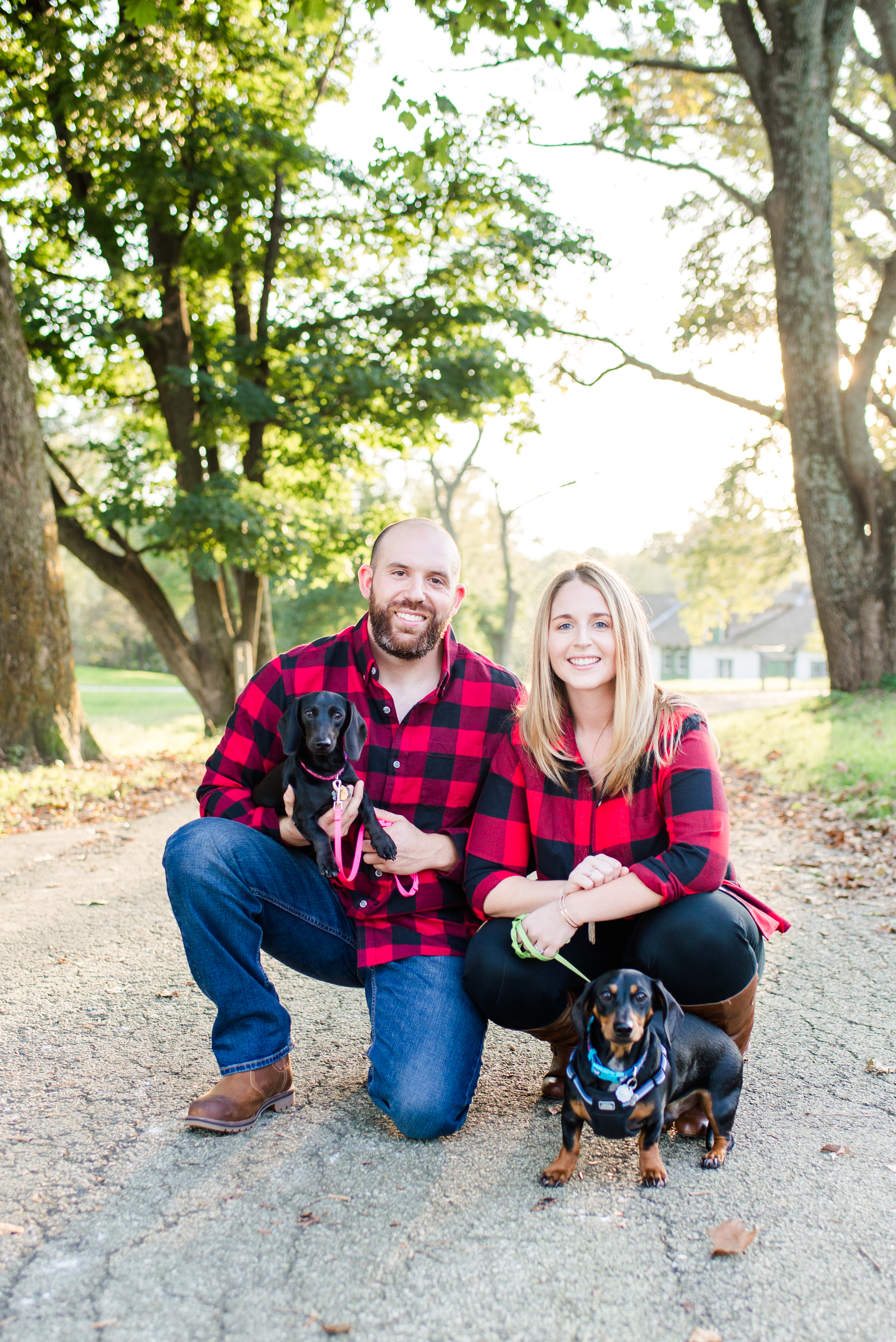 valley-forge-park-engagement-andrea-krou