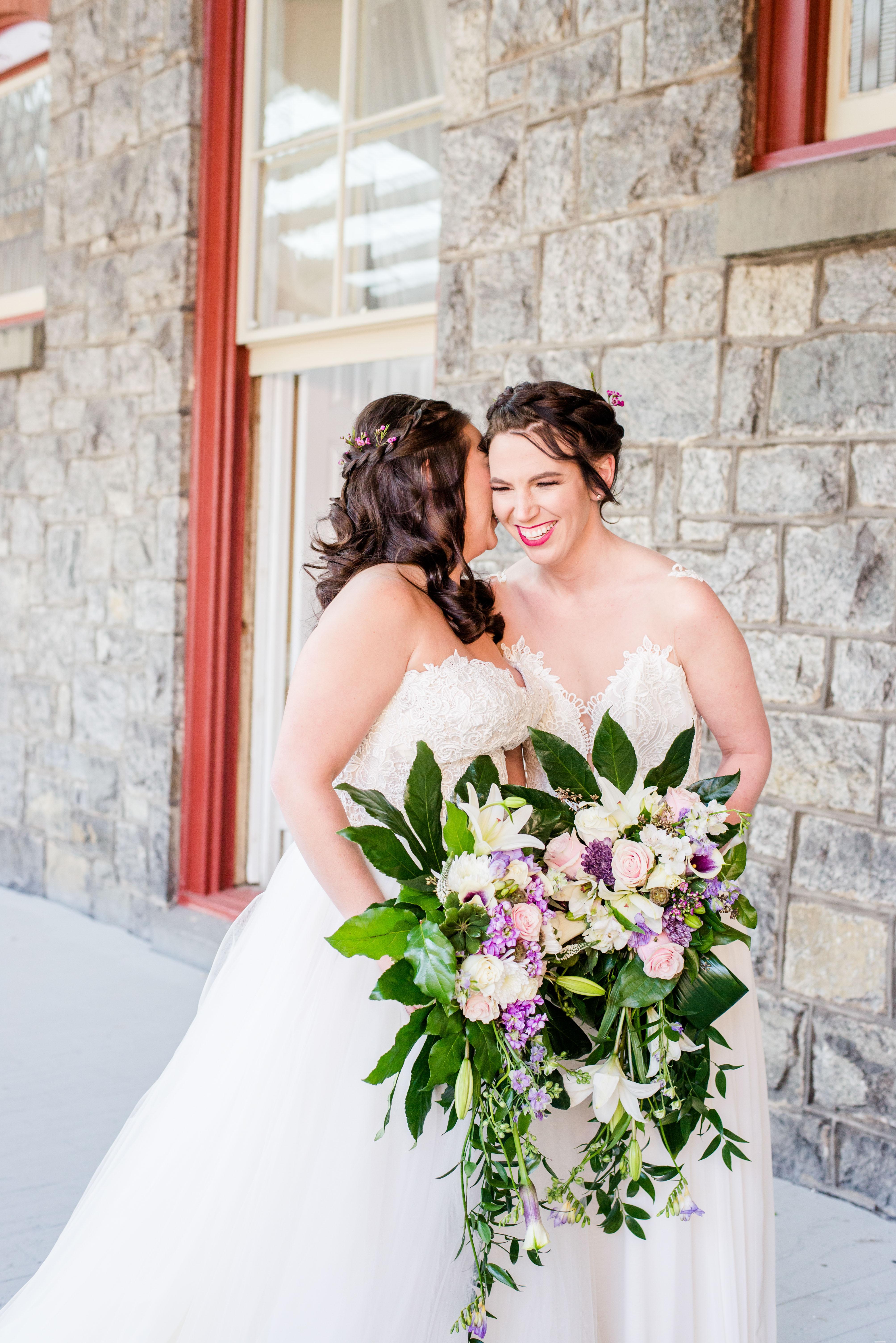 Baldwin-School-Wedding-Photographer-Event-Venue-Pennsylvania-Mainline-Andrea-Krout-Photography-11