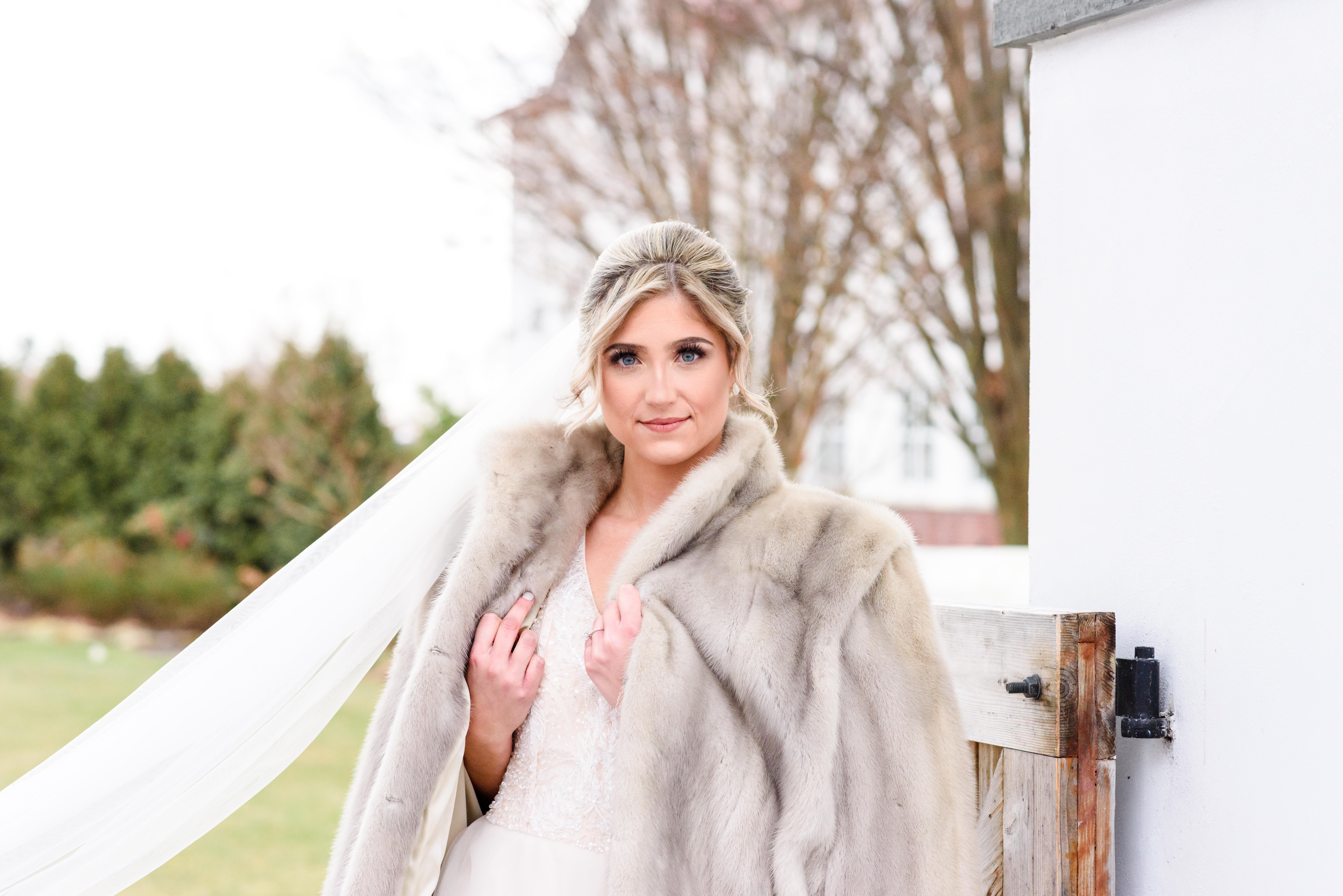 normandy-farms-wedding-andrea-krout-phot